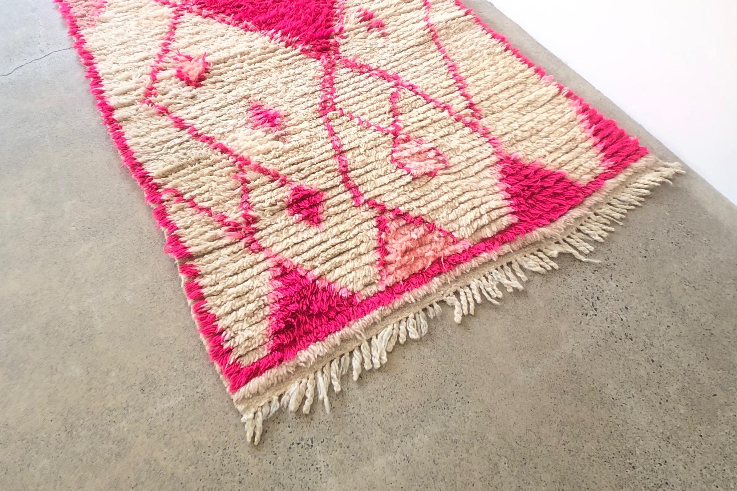 med+pink+asymmetrical+84x51+b.jpg