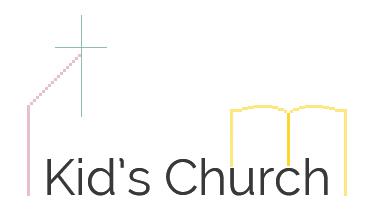 Kid's Church Banner.jpg
