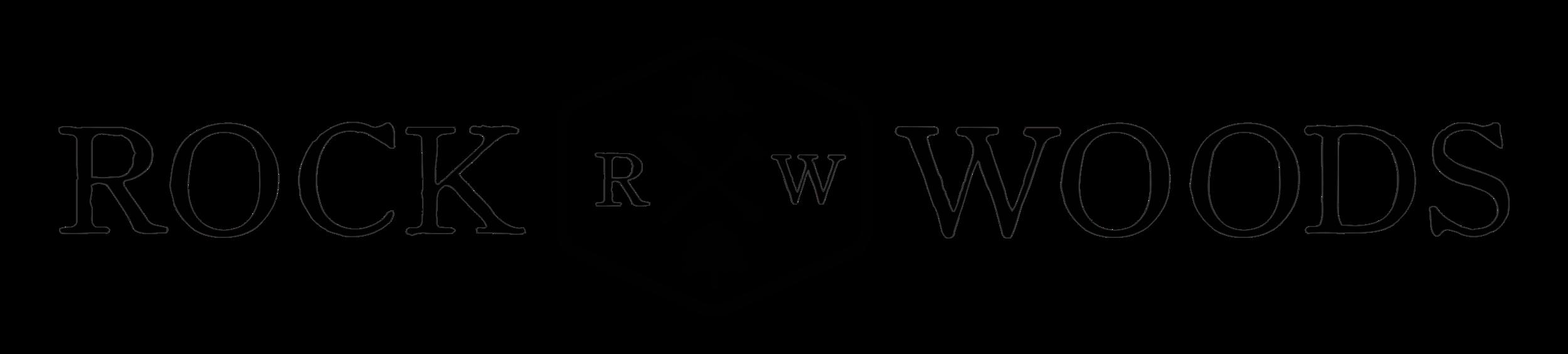 Vela Creative Commercial Client