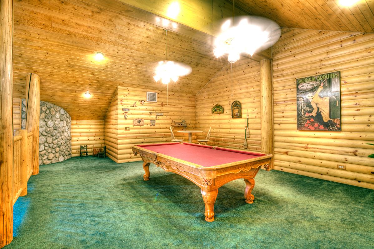 Stonehaven_HDR_Gameroom2_0042.jpg