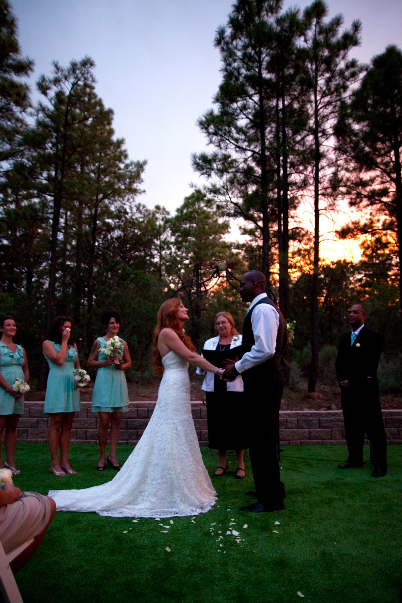 Wedding on the grass-221.jpg