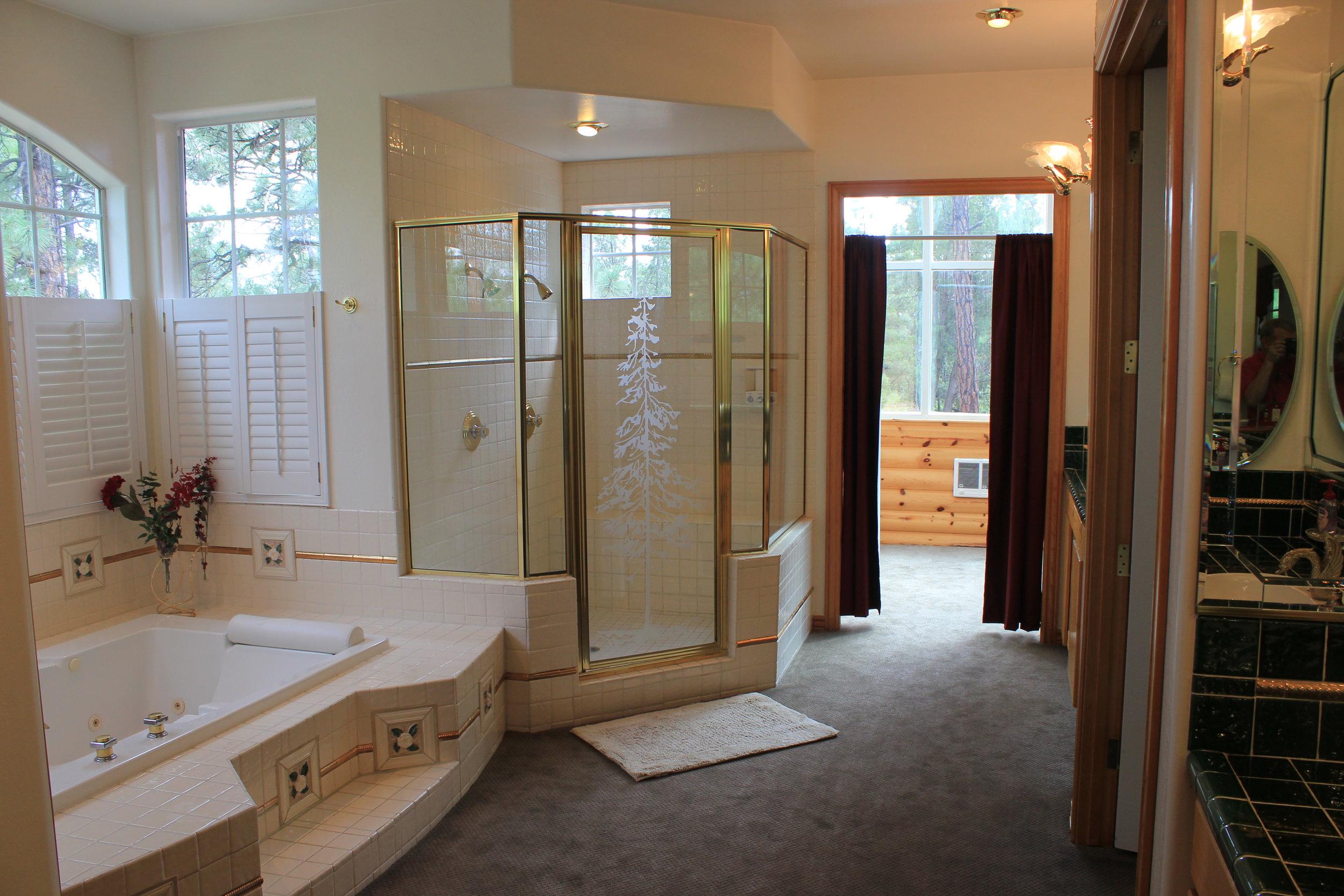 Family Master Bath.JPG