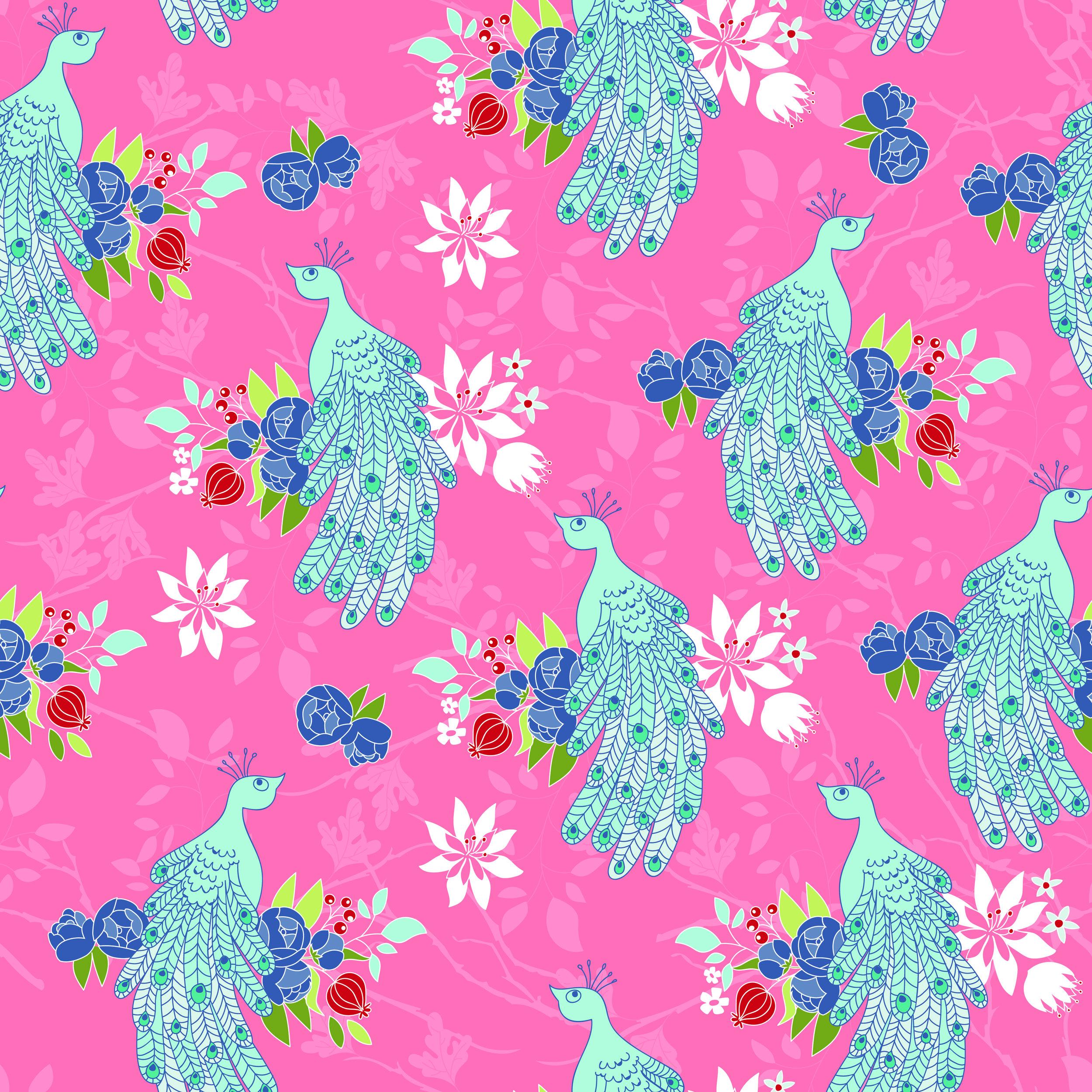 peacock floral pink 2-01.jpg