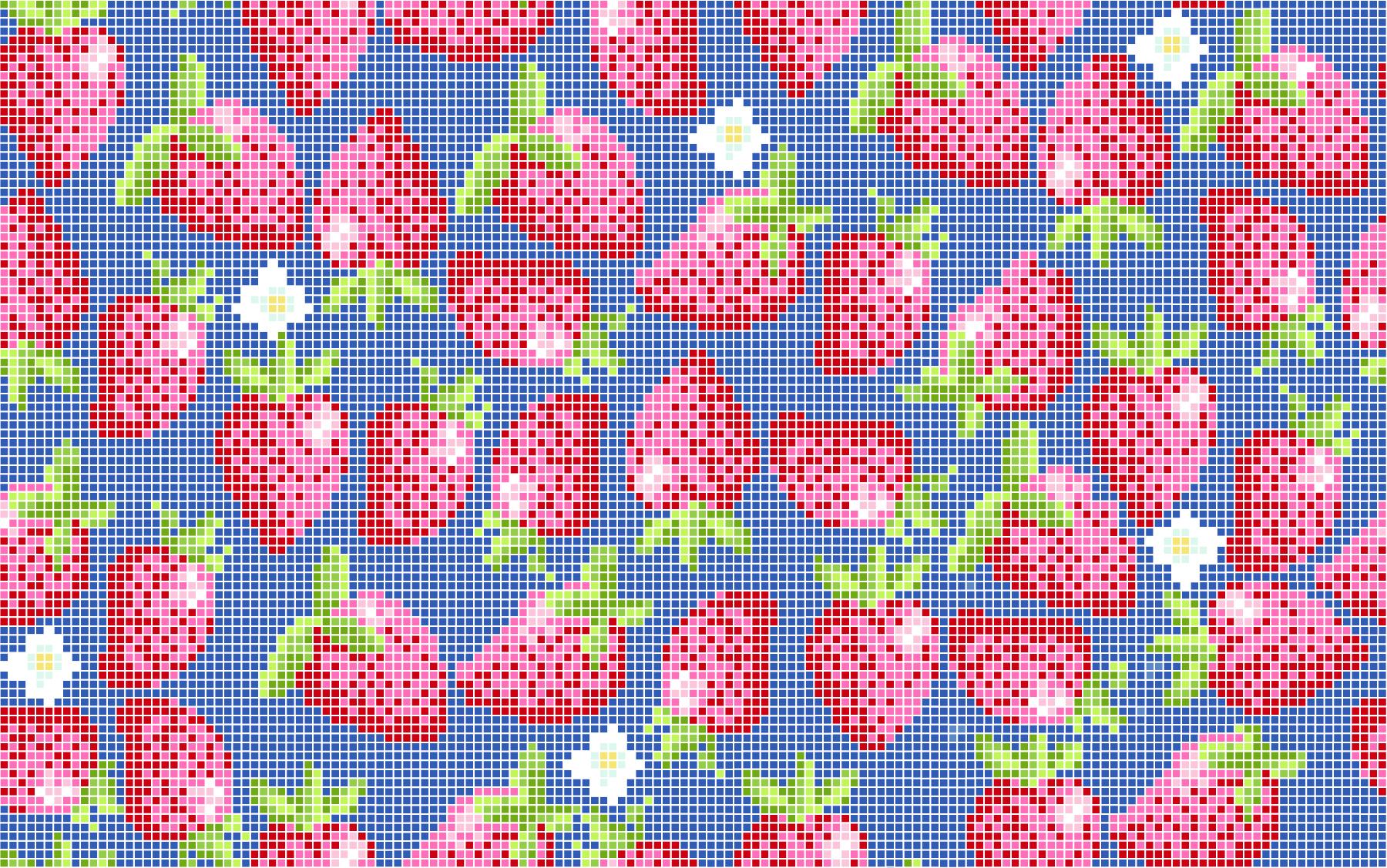 strawberries navy 6 inch-01.jpg