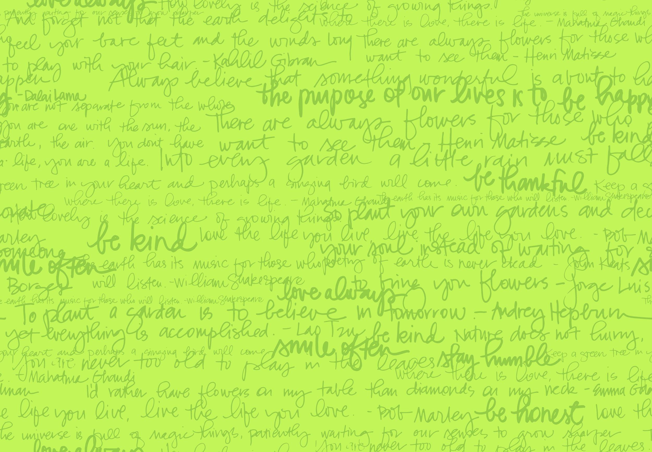 text print light green 3-01.jpg