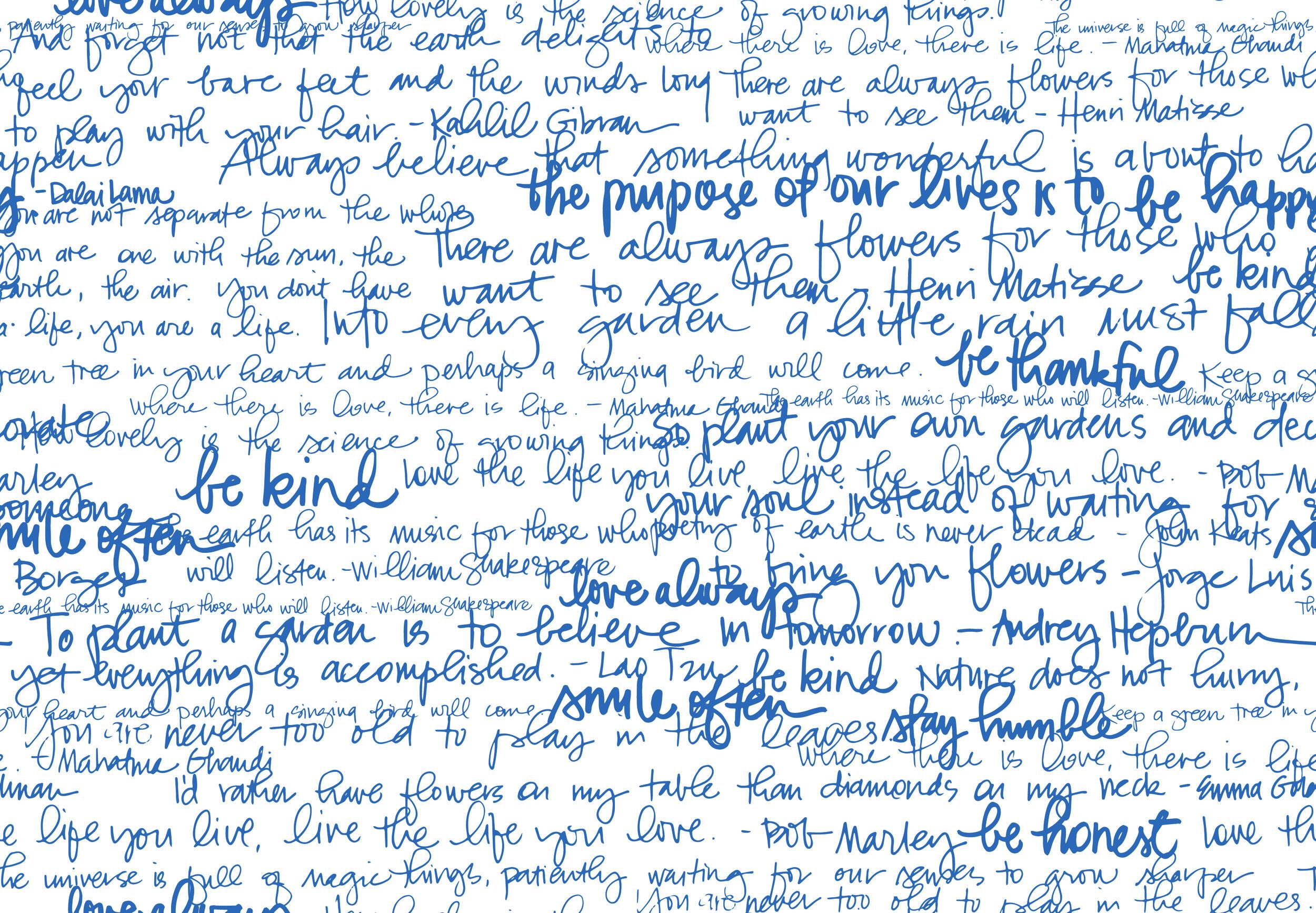 text print navy-01.jpg