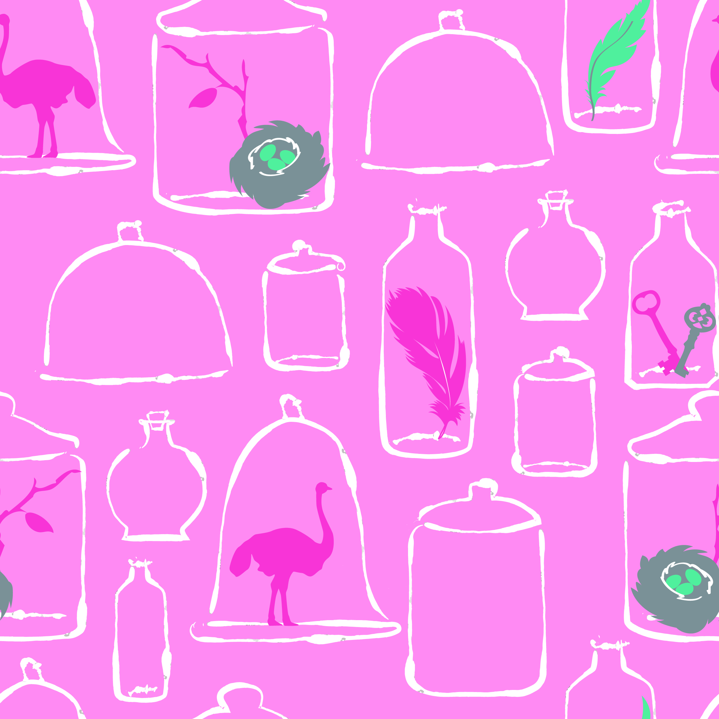 Jar Pink.jpg