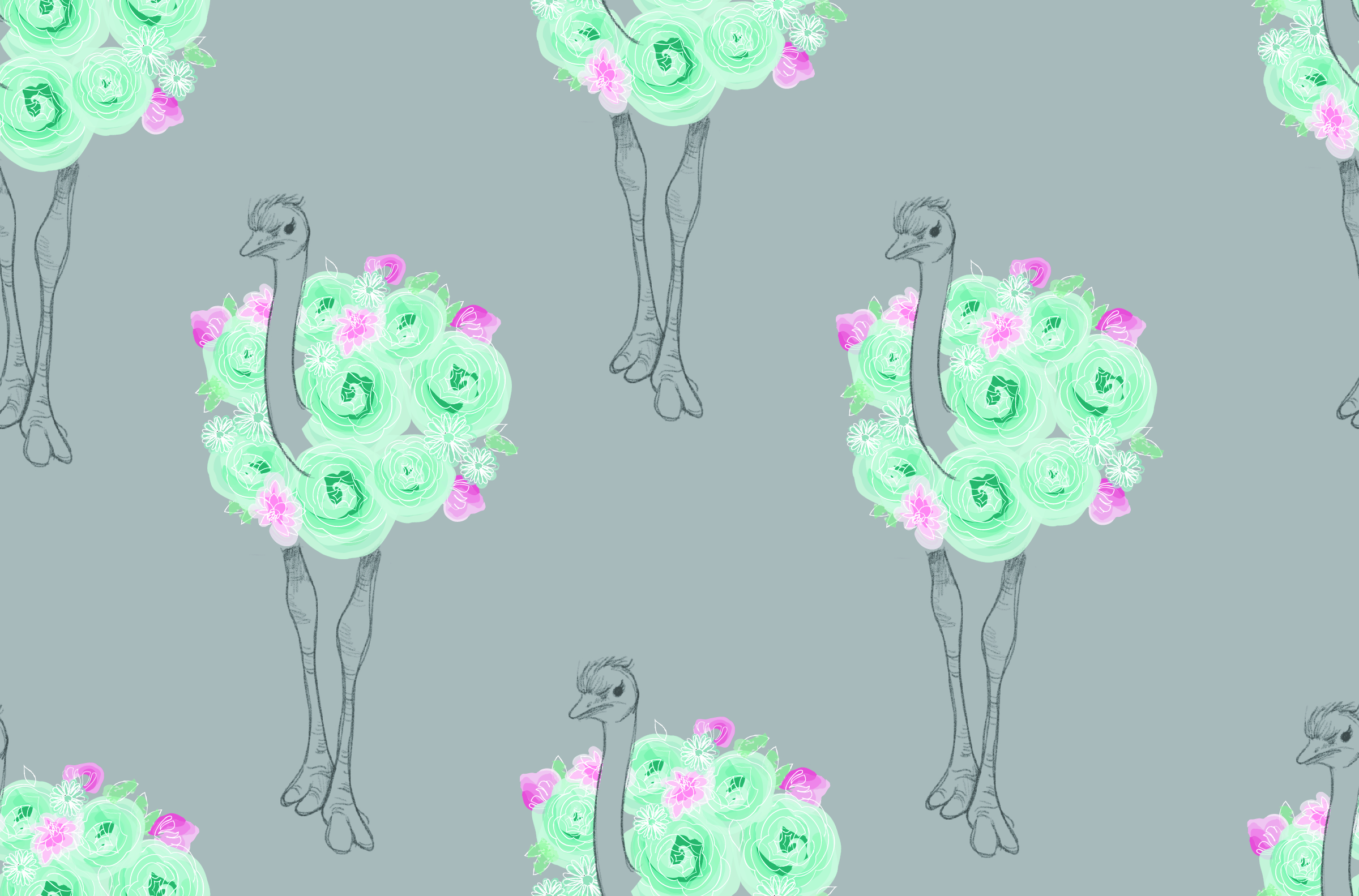 Ostrich Gray.jpg