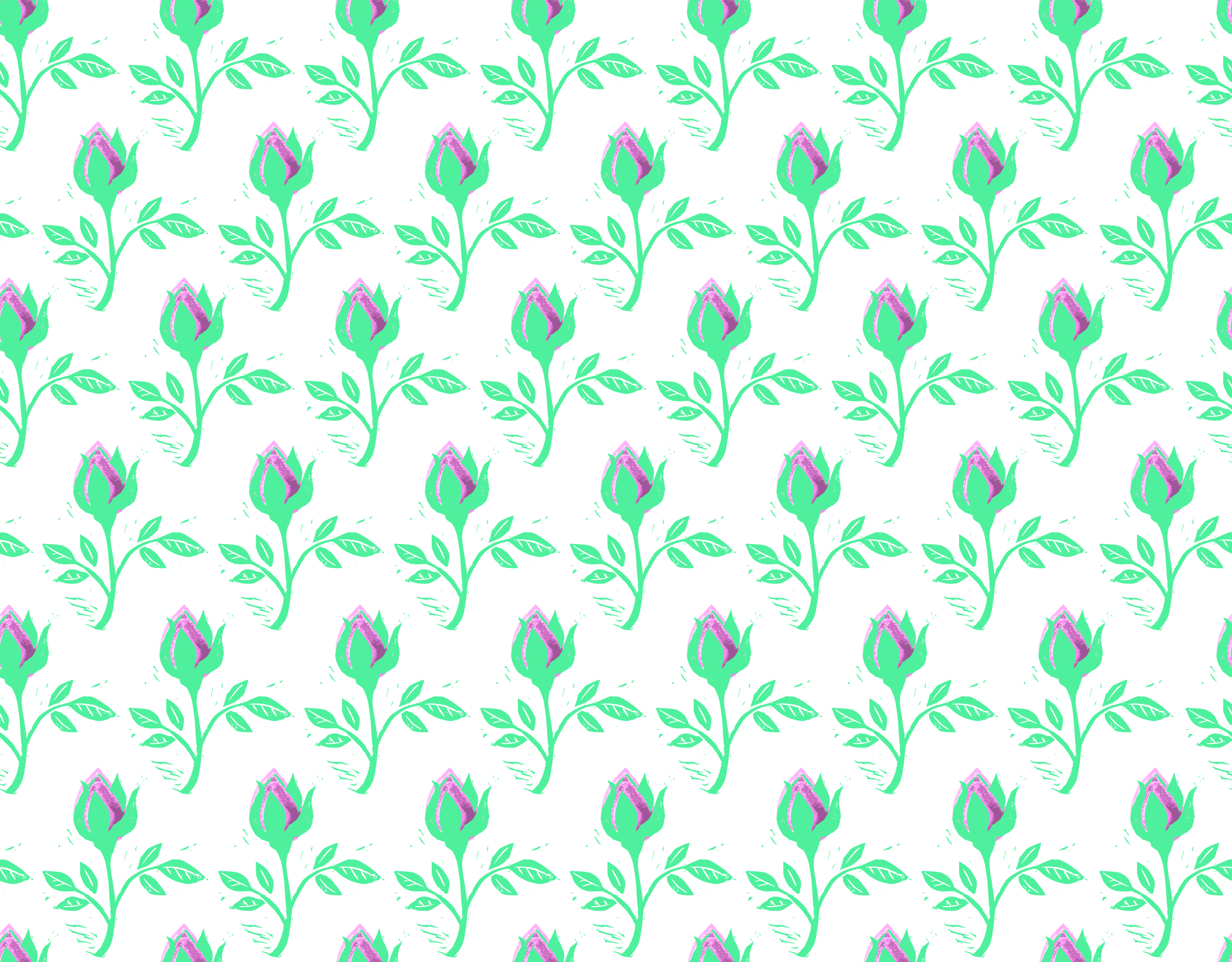 Roses White.jpg