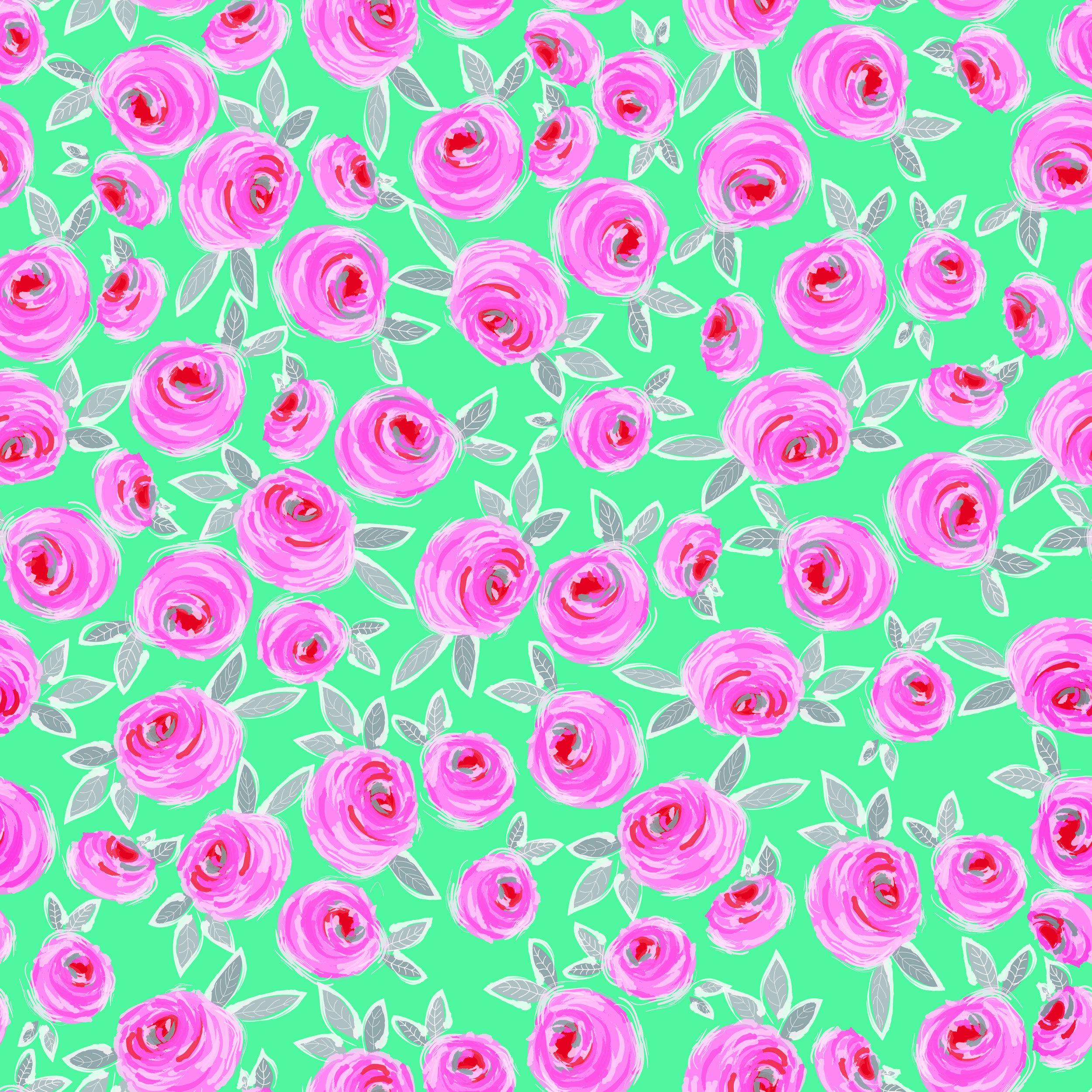 Painted Rose Teal.jpg
