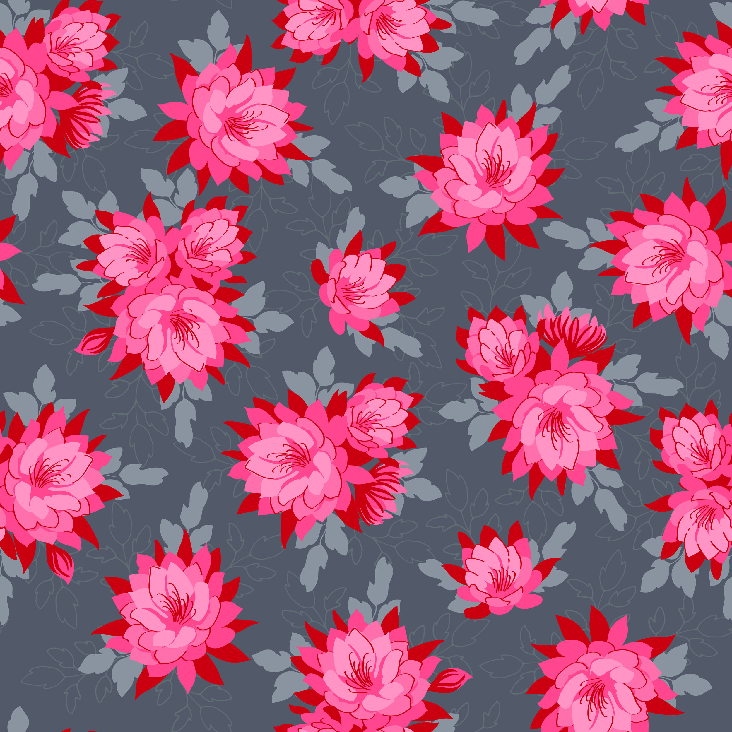cactus flower-01.jpg