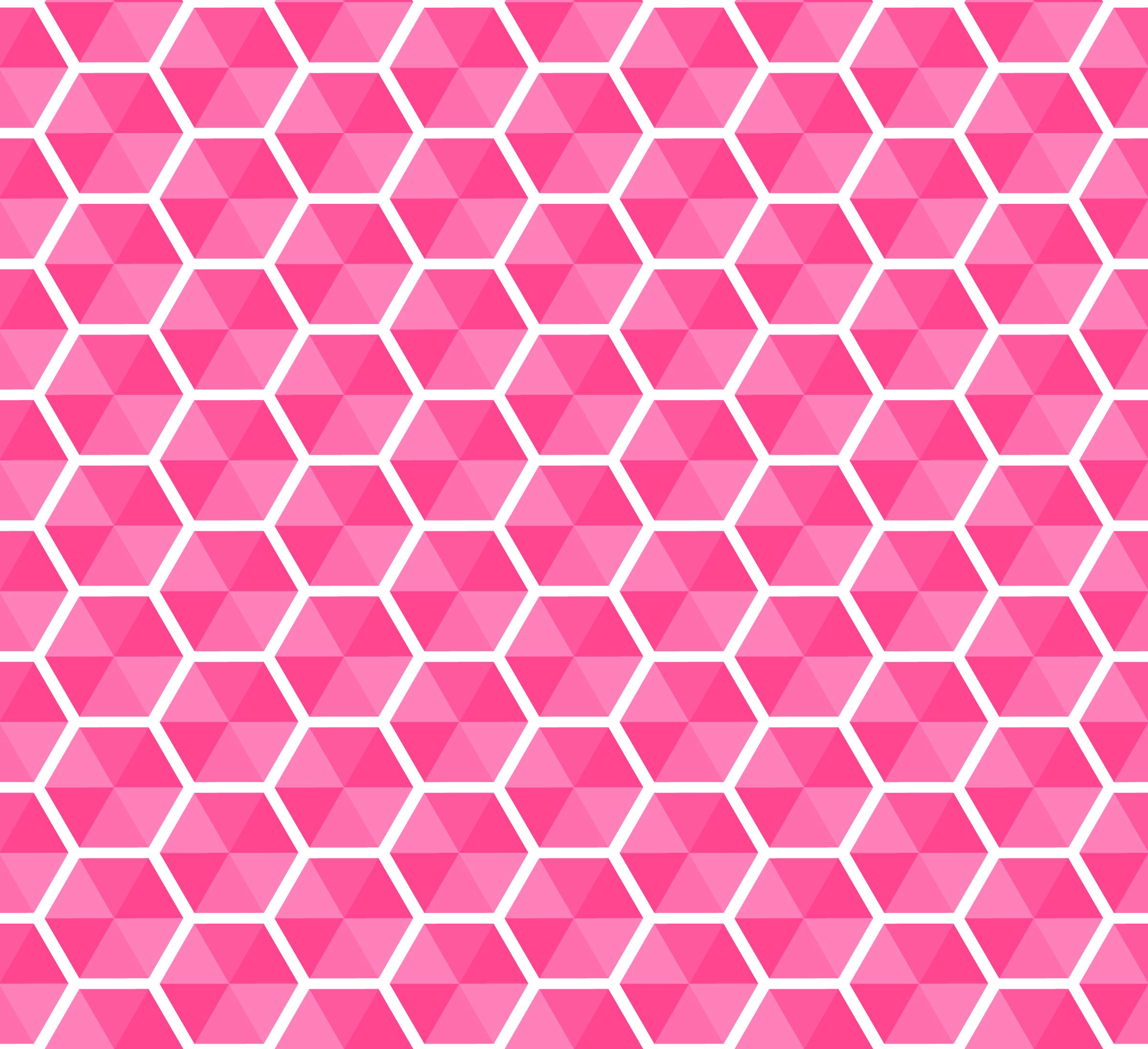 geometric hexies pink-01.jpg