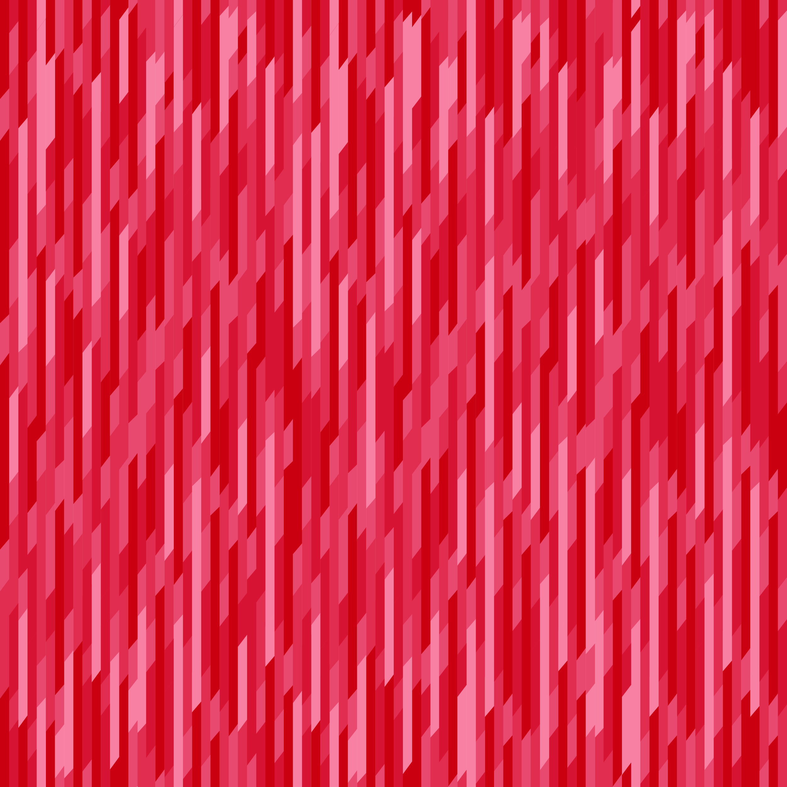stripe red-01.jpg