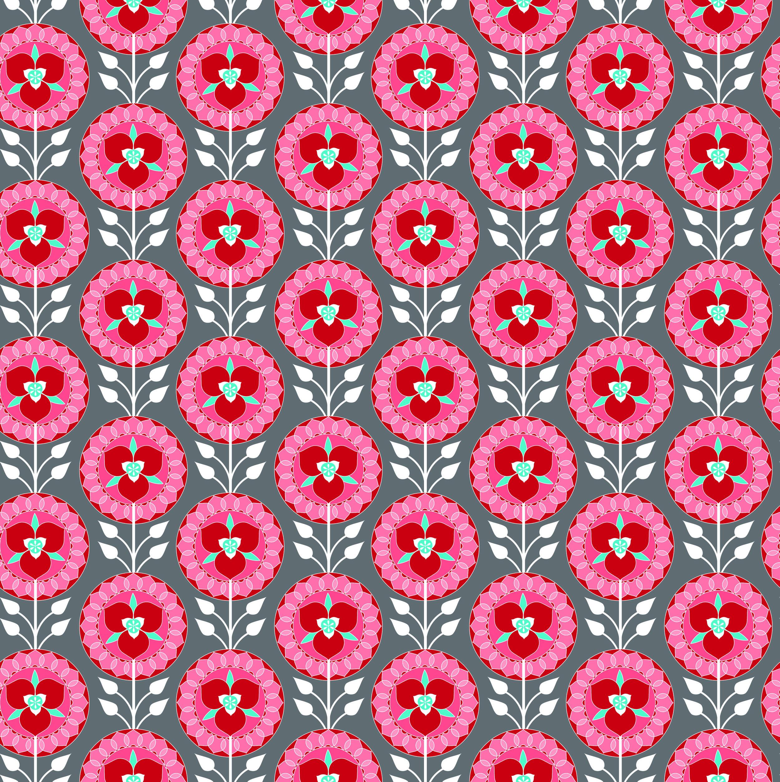 sego lilly medallion-01.jpg