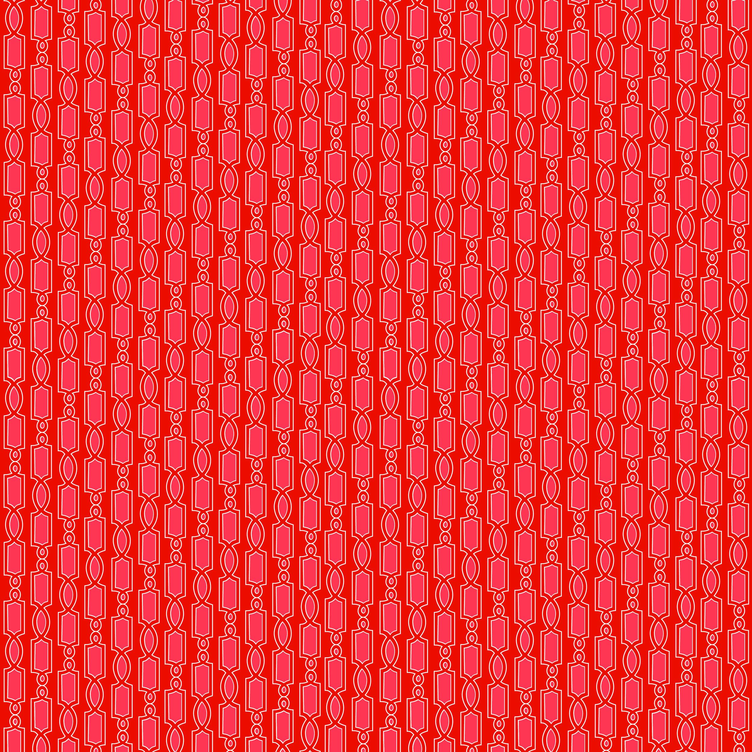C4955_RED_AustenGeometric_300dpi.jpg