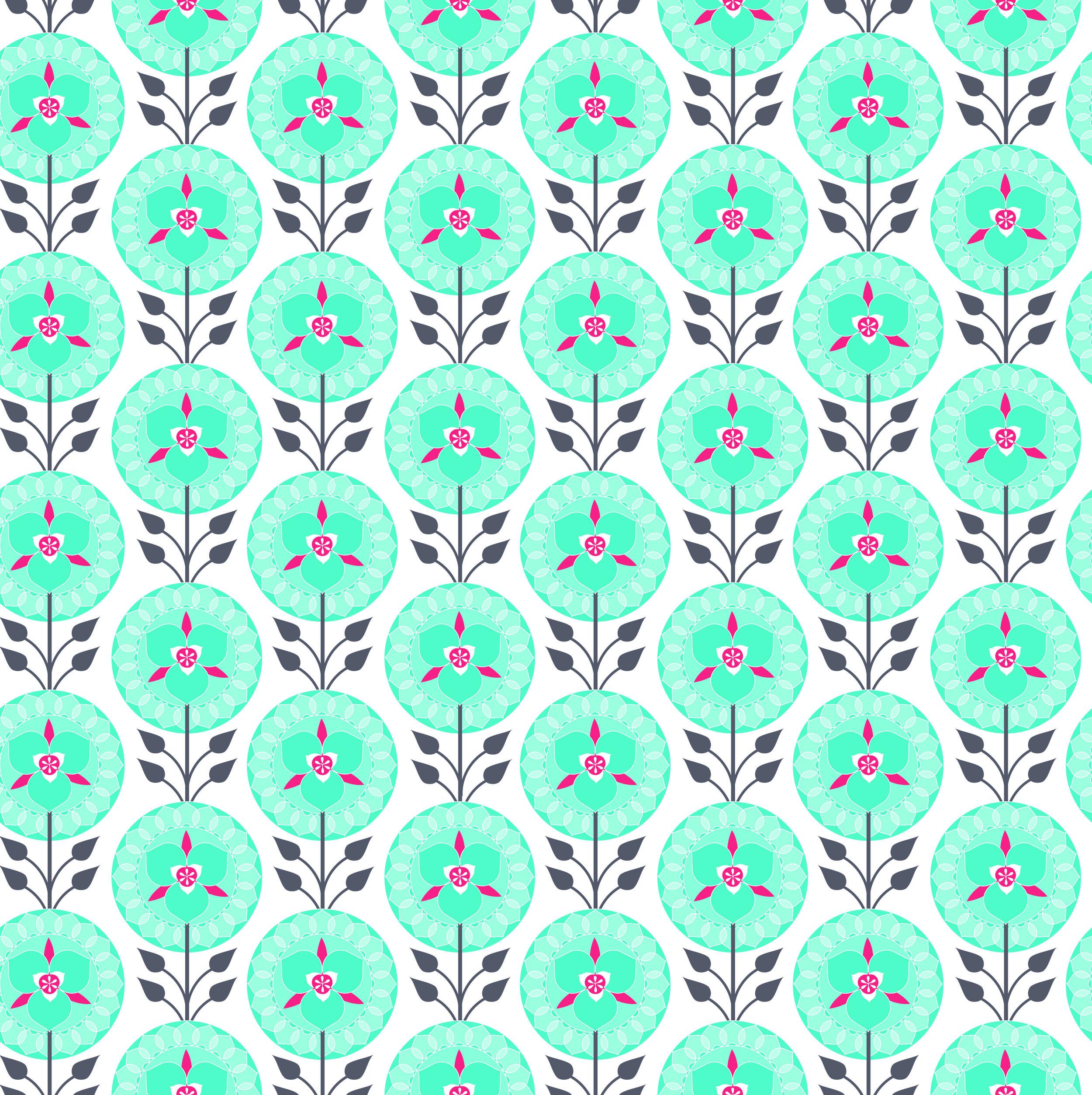 sego lilly medallion white grey and blue-01.jpg