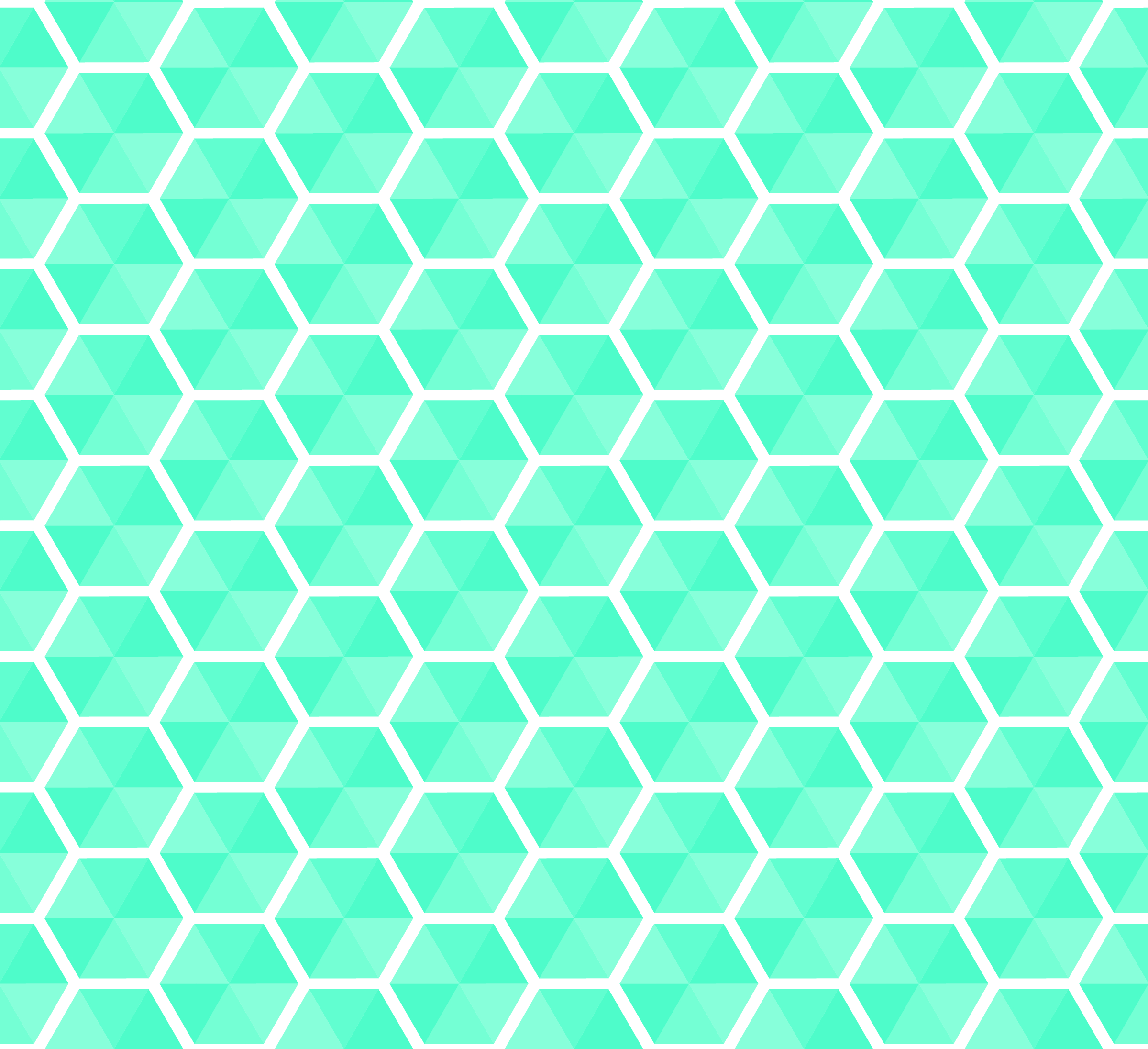 geometric hexies blue-01.jpg