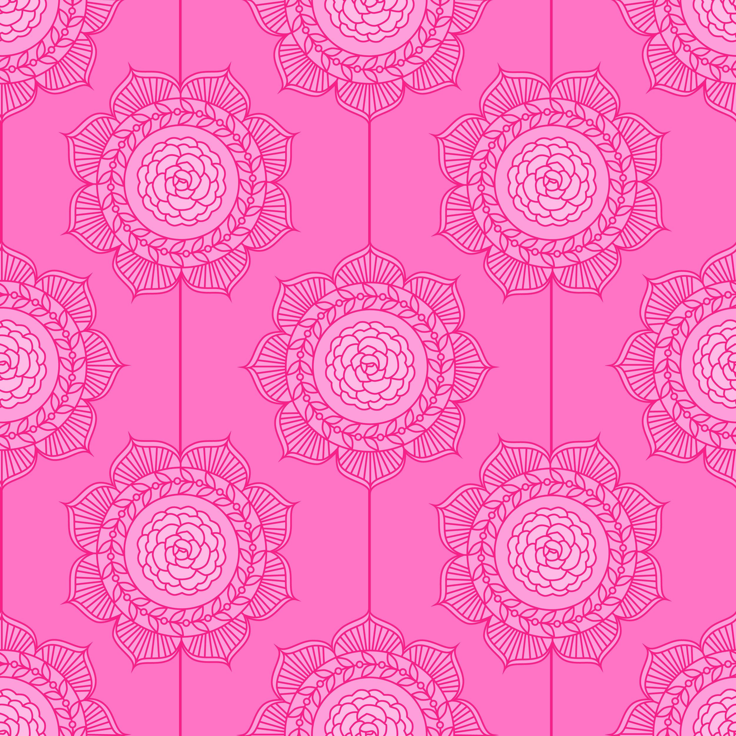 C4222_Pink_CottageWallpaper.jpg