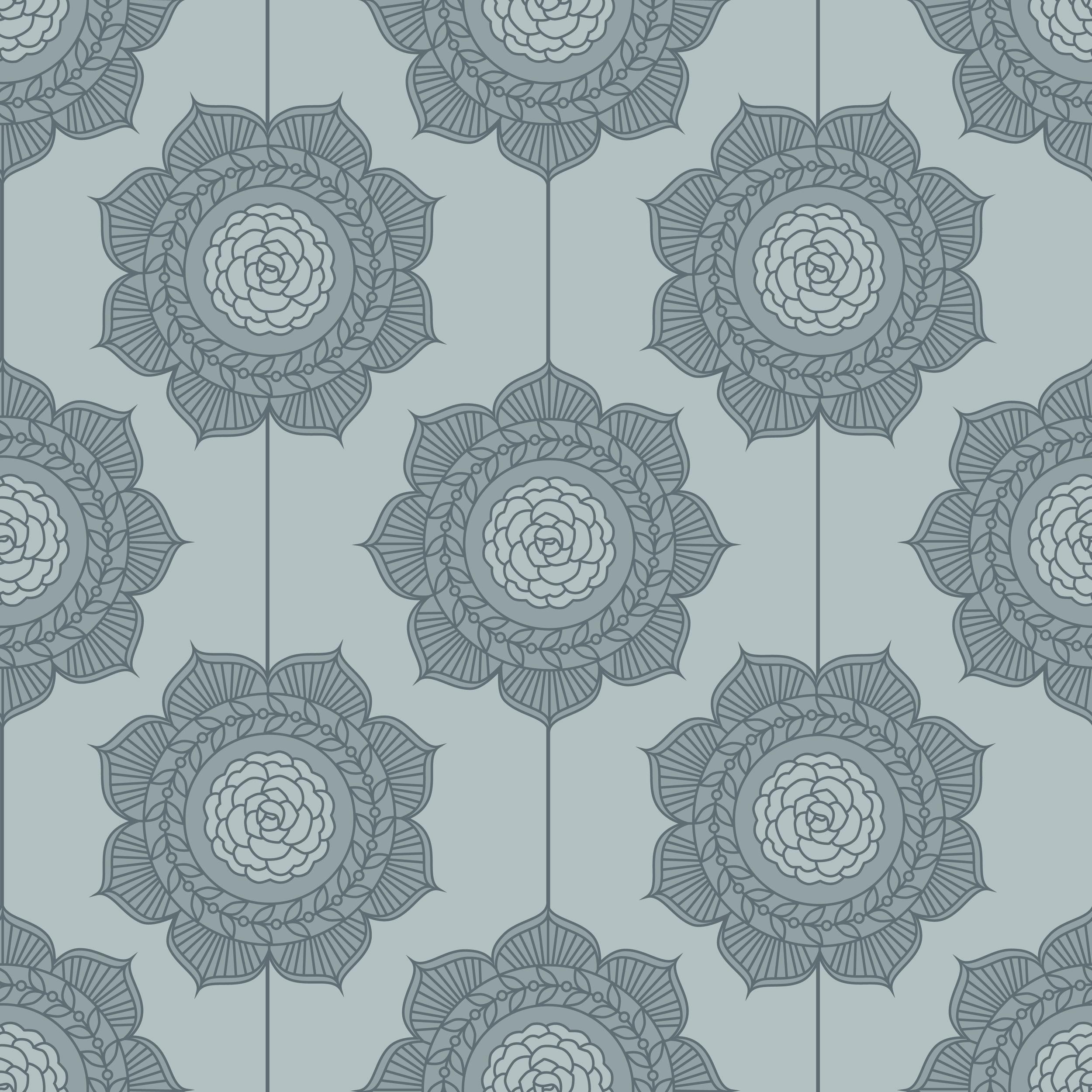 C4222_Gray_CottageWallpaper.jpg