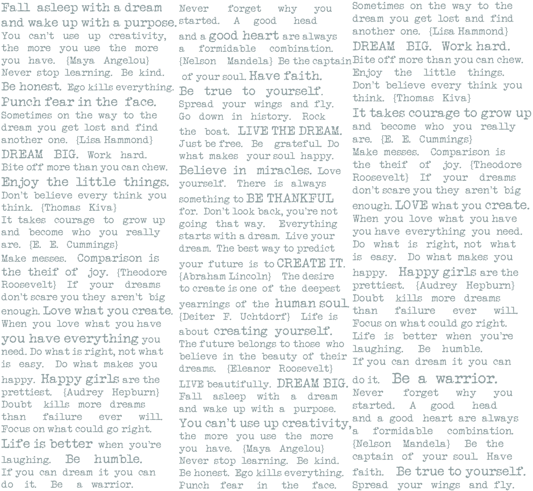 C4224_Gray_CottageNewsprint.jpg