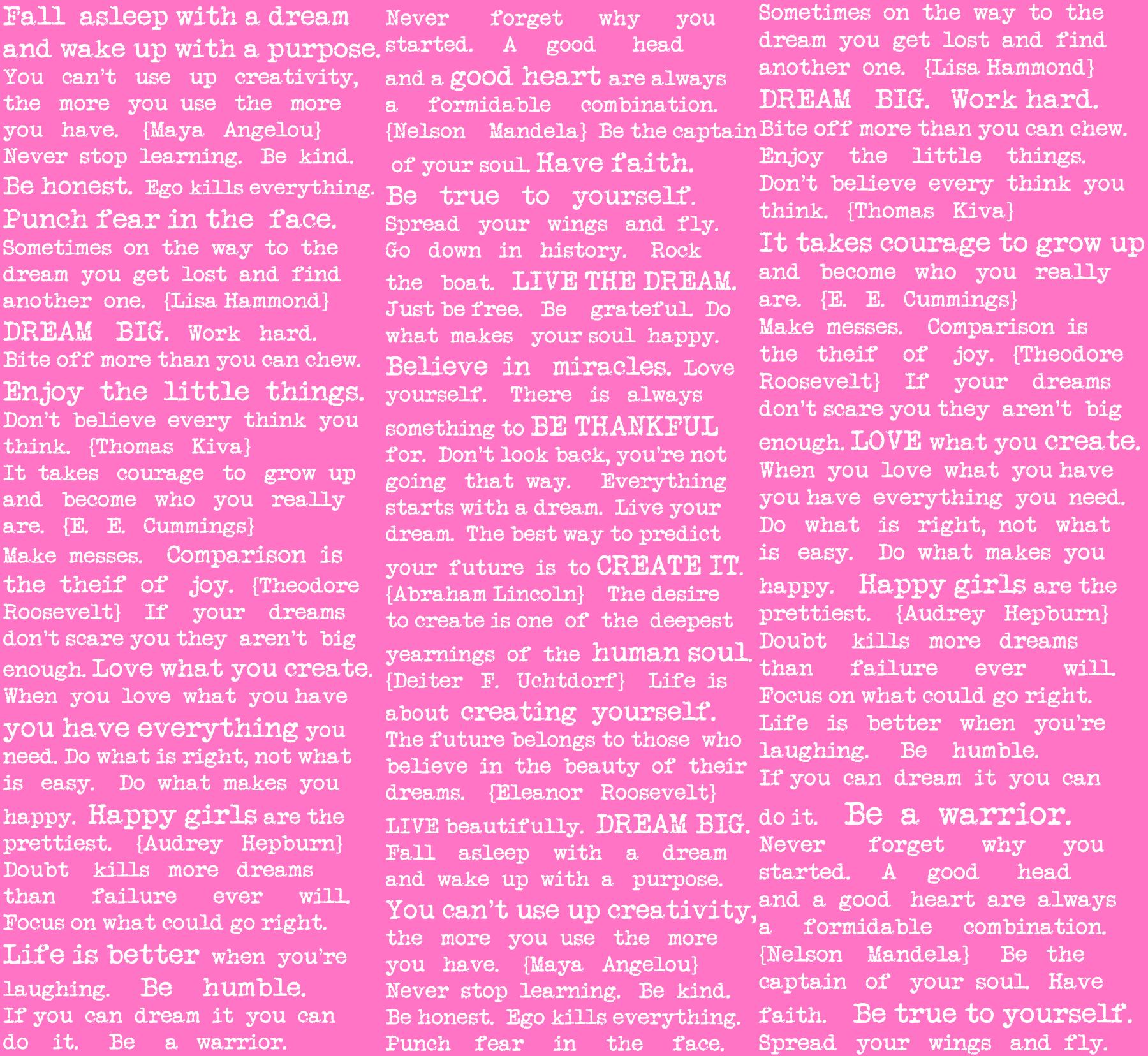 C4224_Pink_CottageNewsprint.jpg