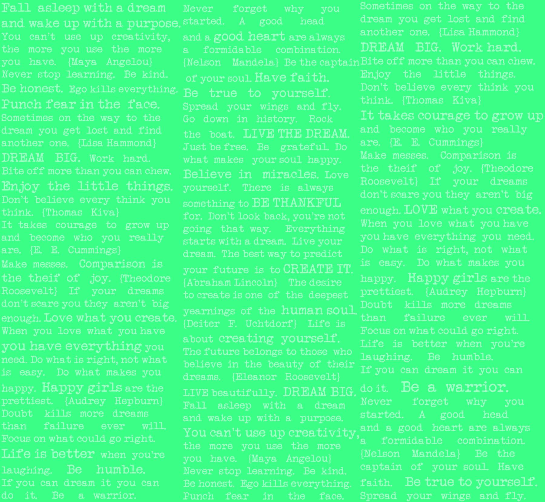 C4224_Teal_CottageNewsprint.jpg