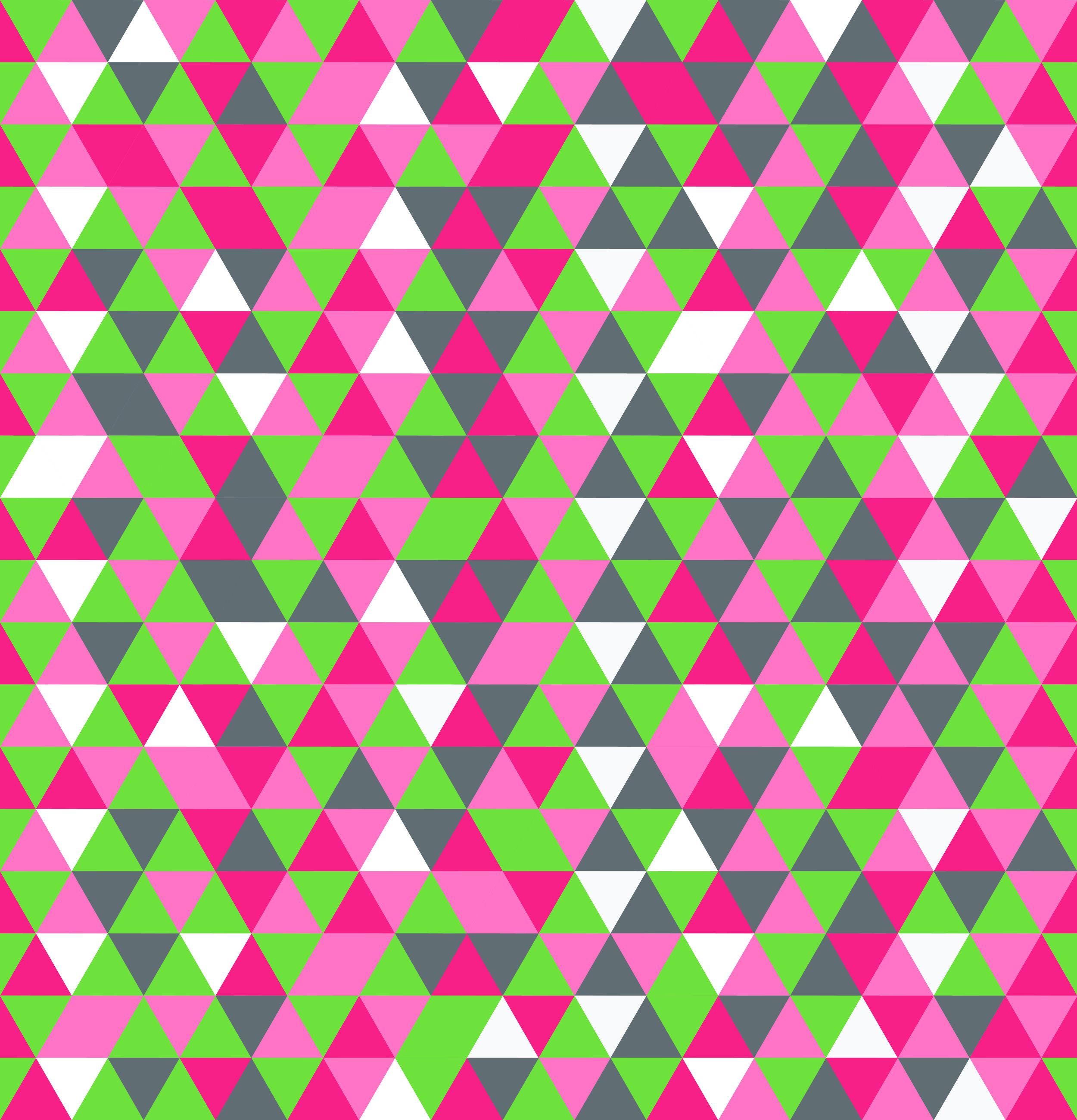 C4225_Pink_CottageTriangles.jpg