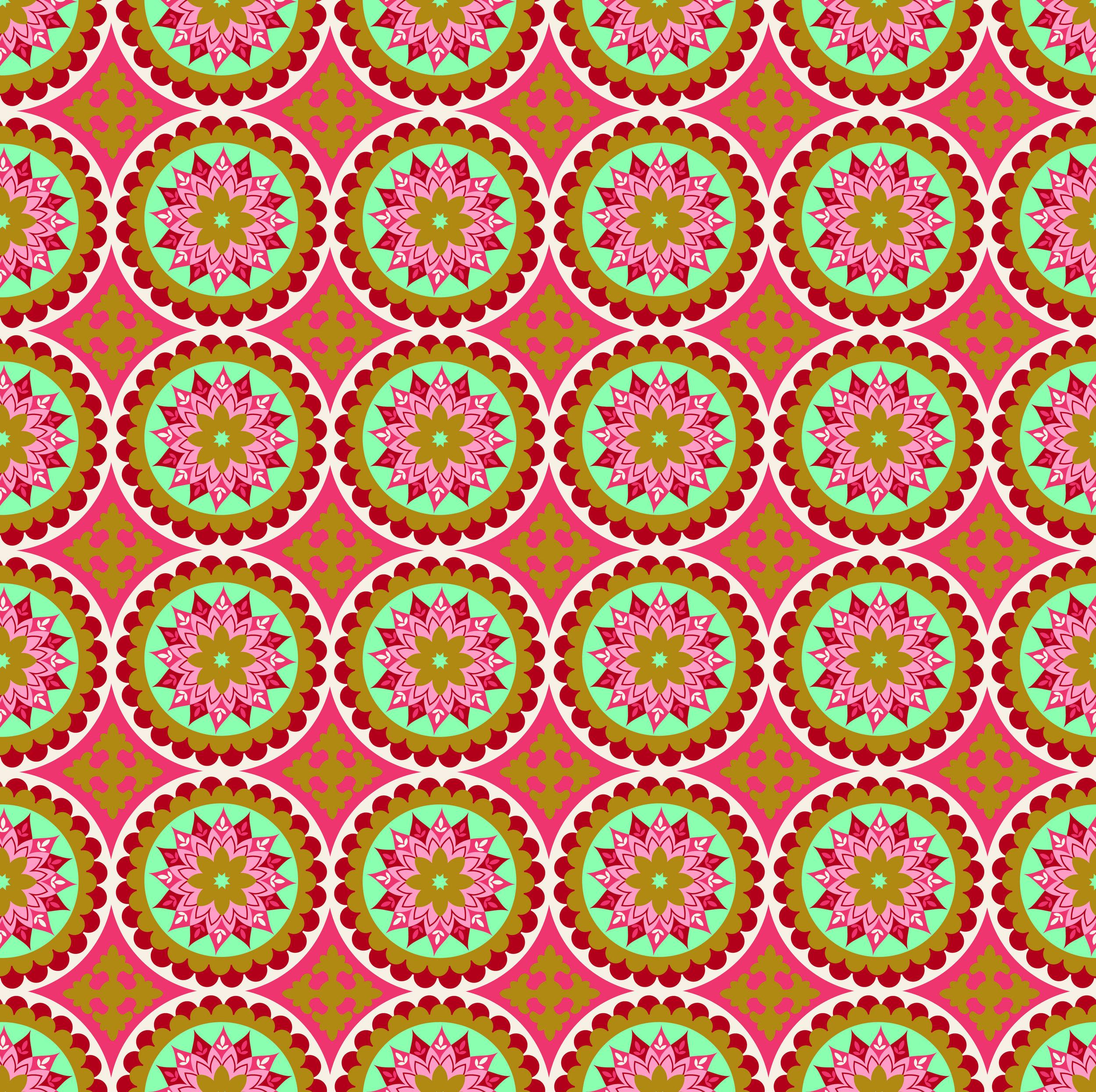 C4742-RED_LaVieBoheme_Medallion_300dpi.jpg