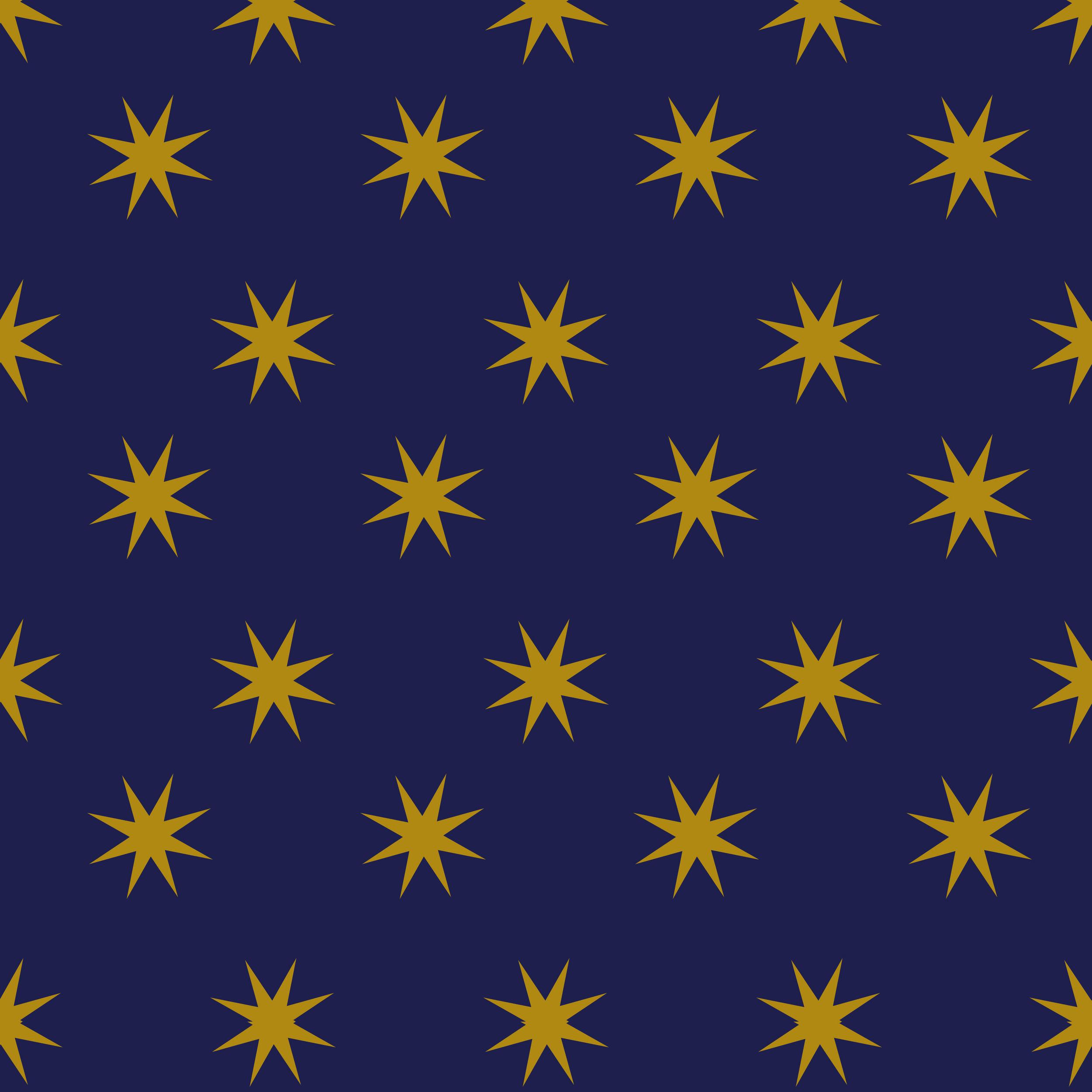C4743-NAVY_LaVieBoheme_Stars_300dpi.jpg