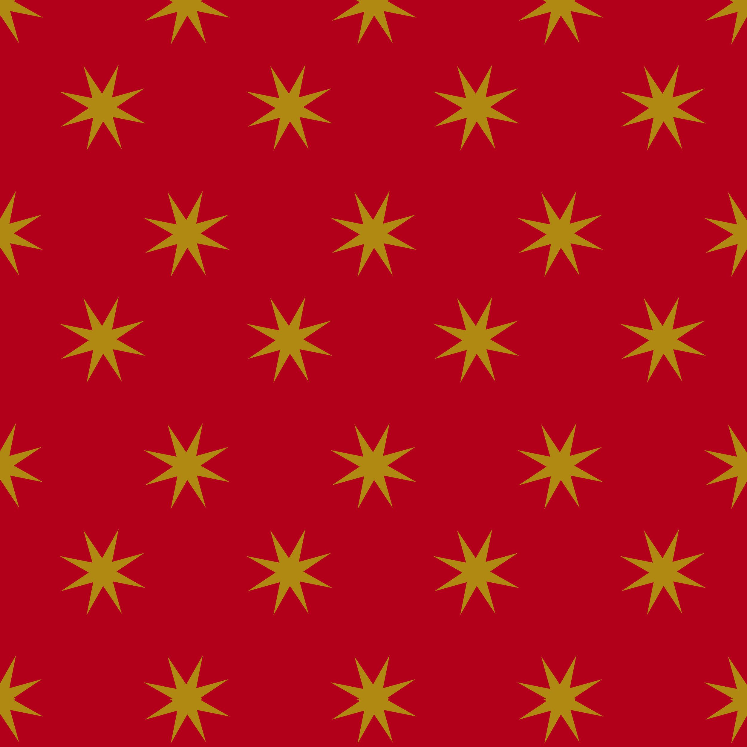 C4743-RED_LaVieBoheme_Stars_300dpi.jpg