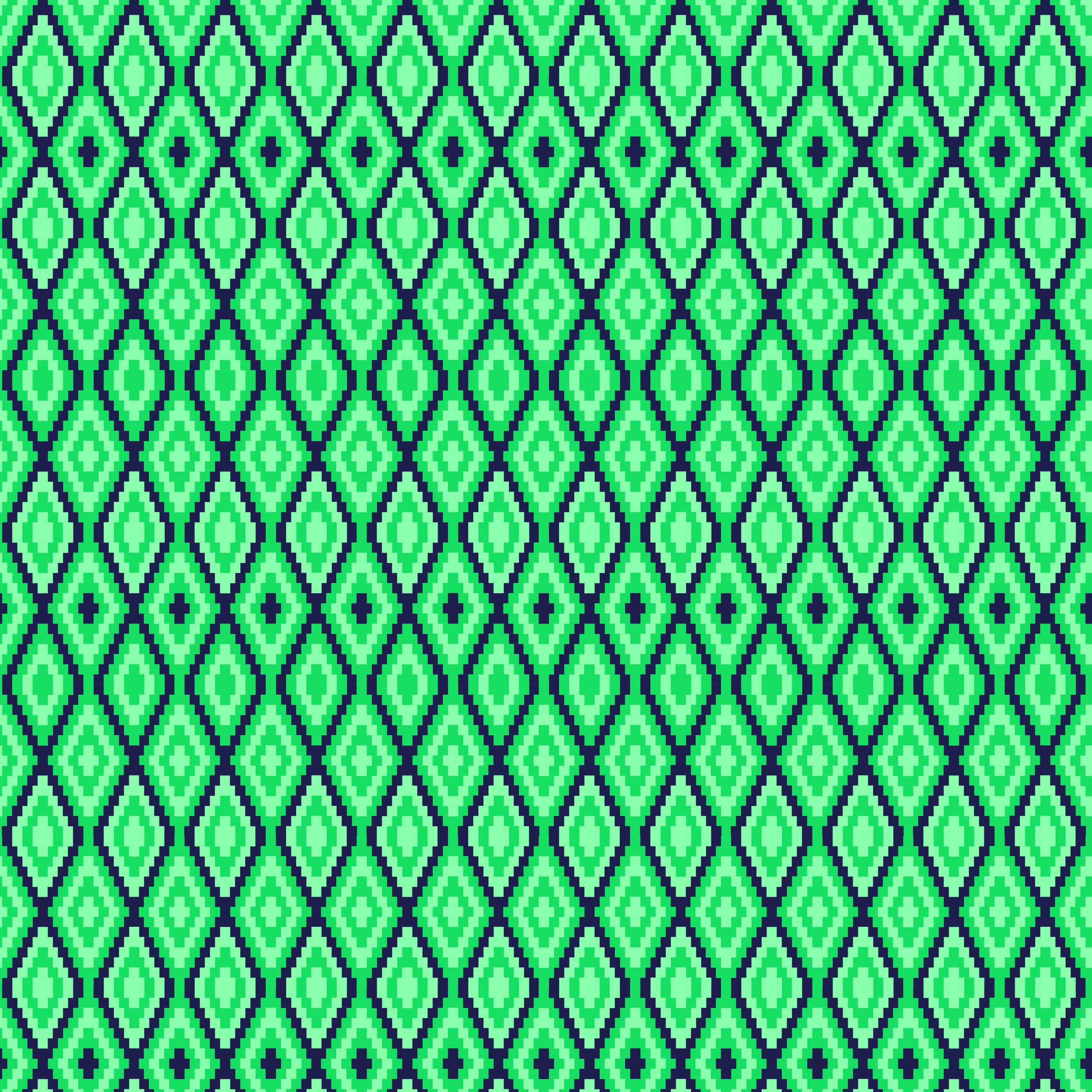 C4746-TEAL_LaVieBoheme_Stitch_300dpi.jpg