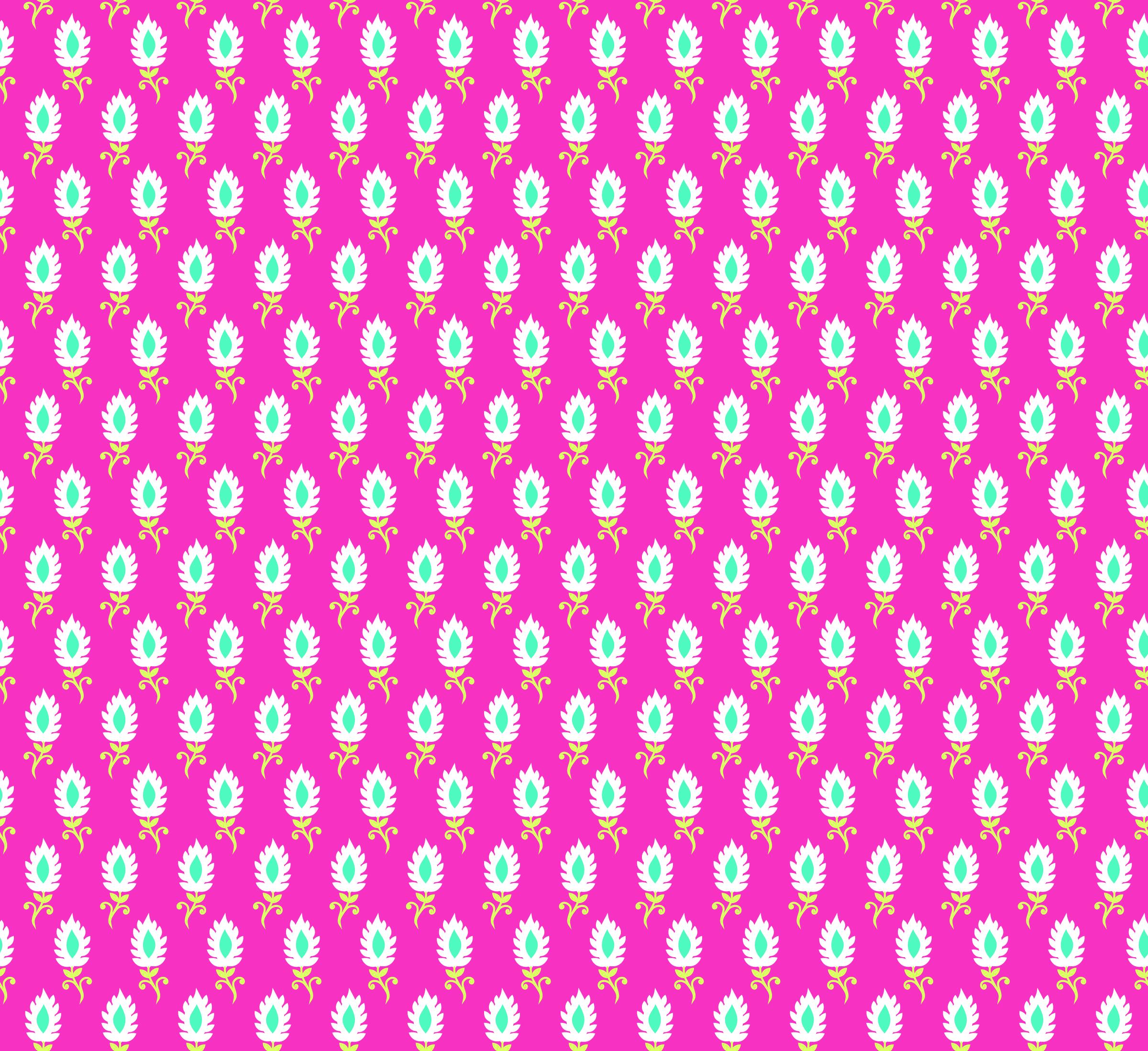 bindi hot pink-01.jpg