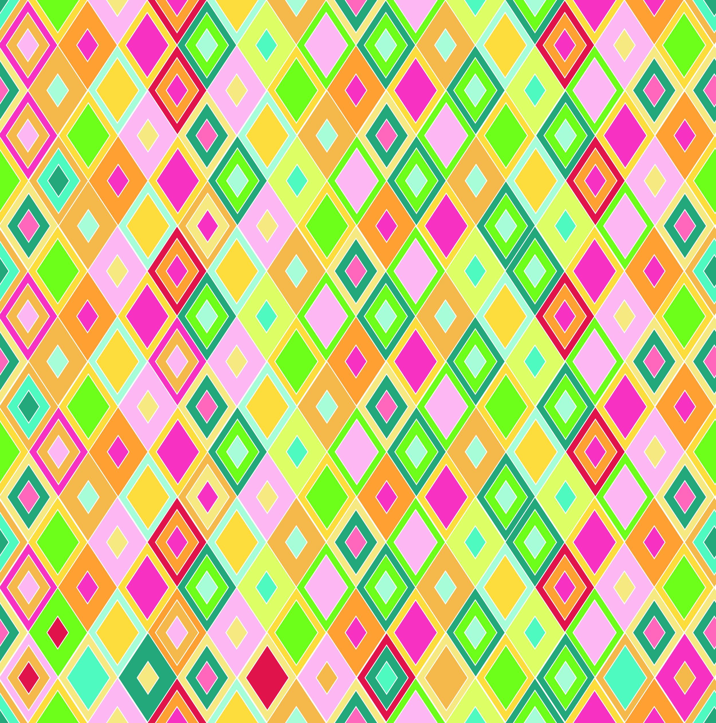 diamonds green-01.jpg