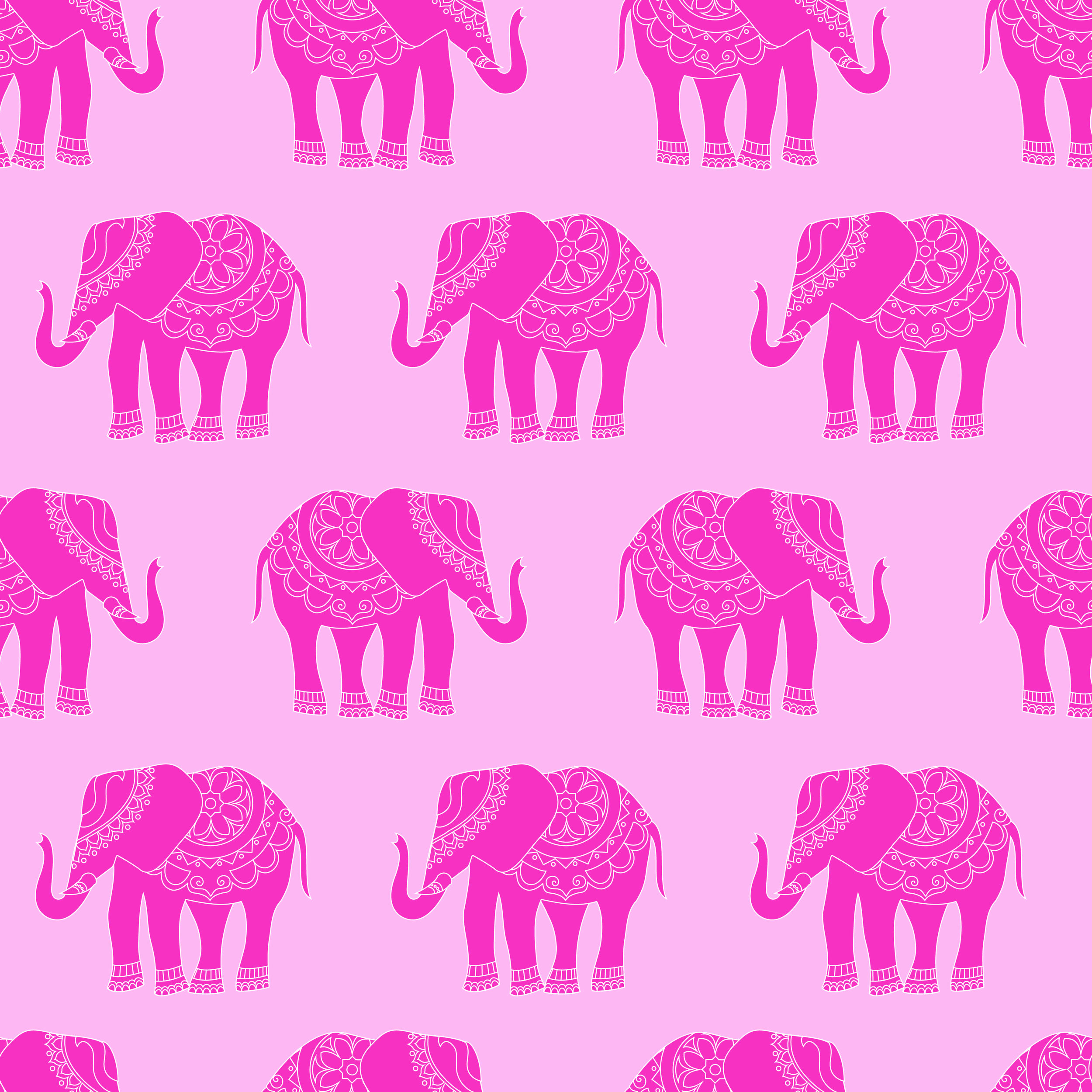 elephant pink 2-01.jpg