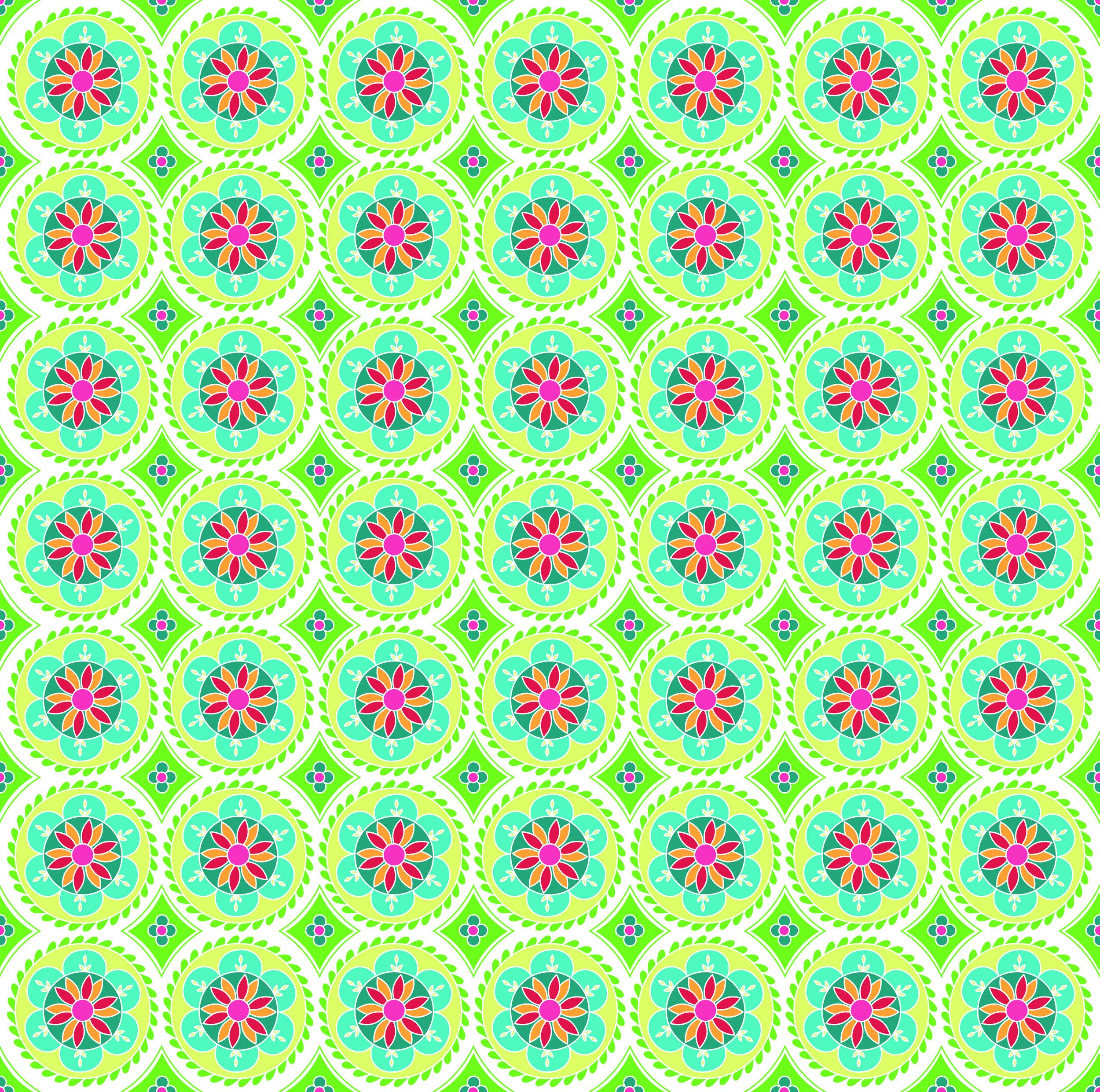 medallion green-01.jpg