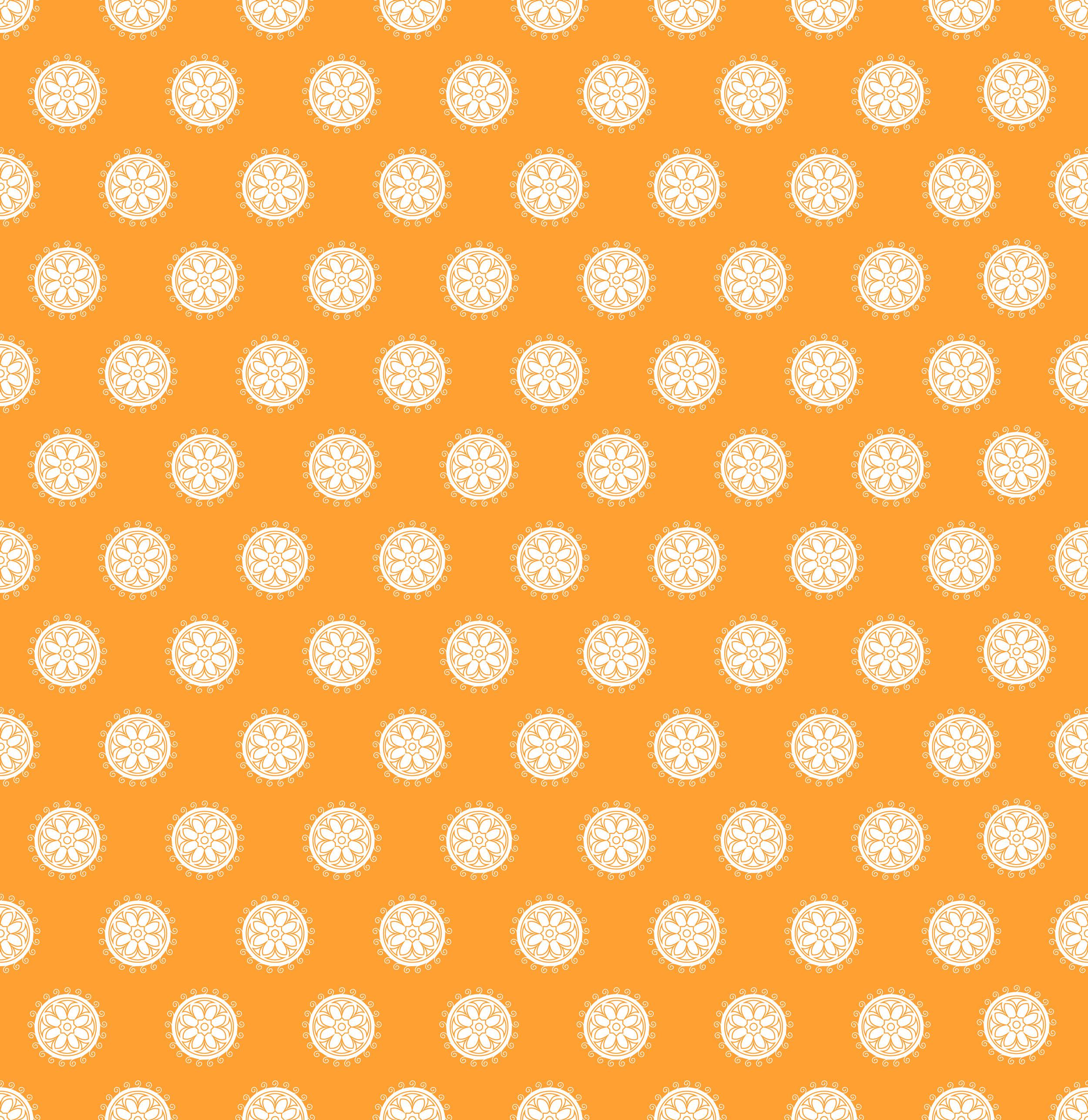 orange dot-01.jpg