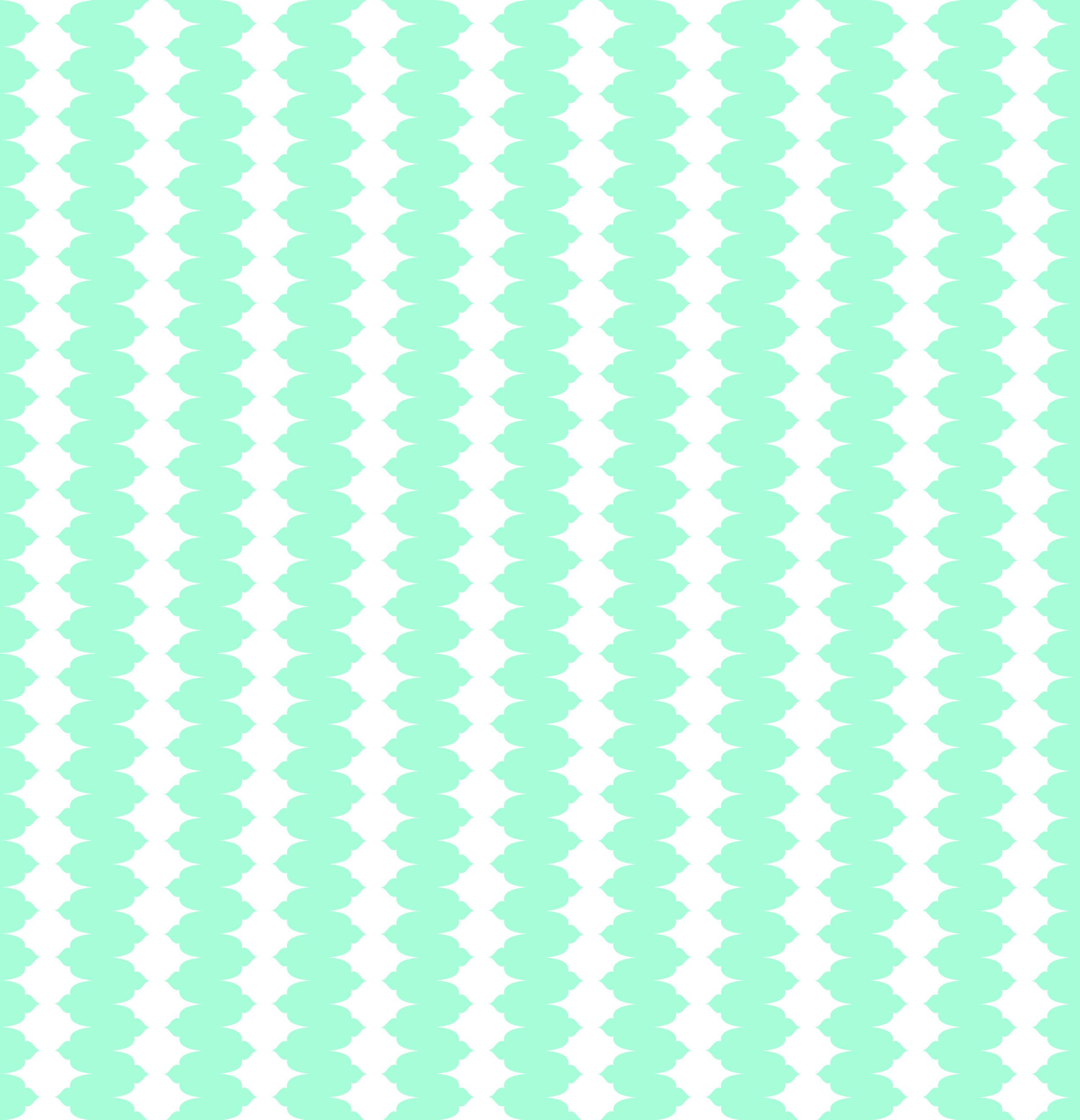 stripe blue-01.jpg