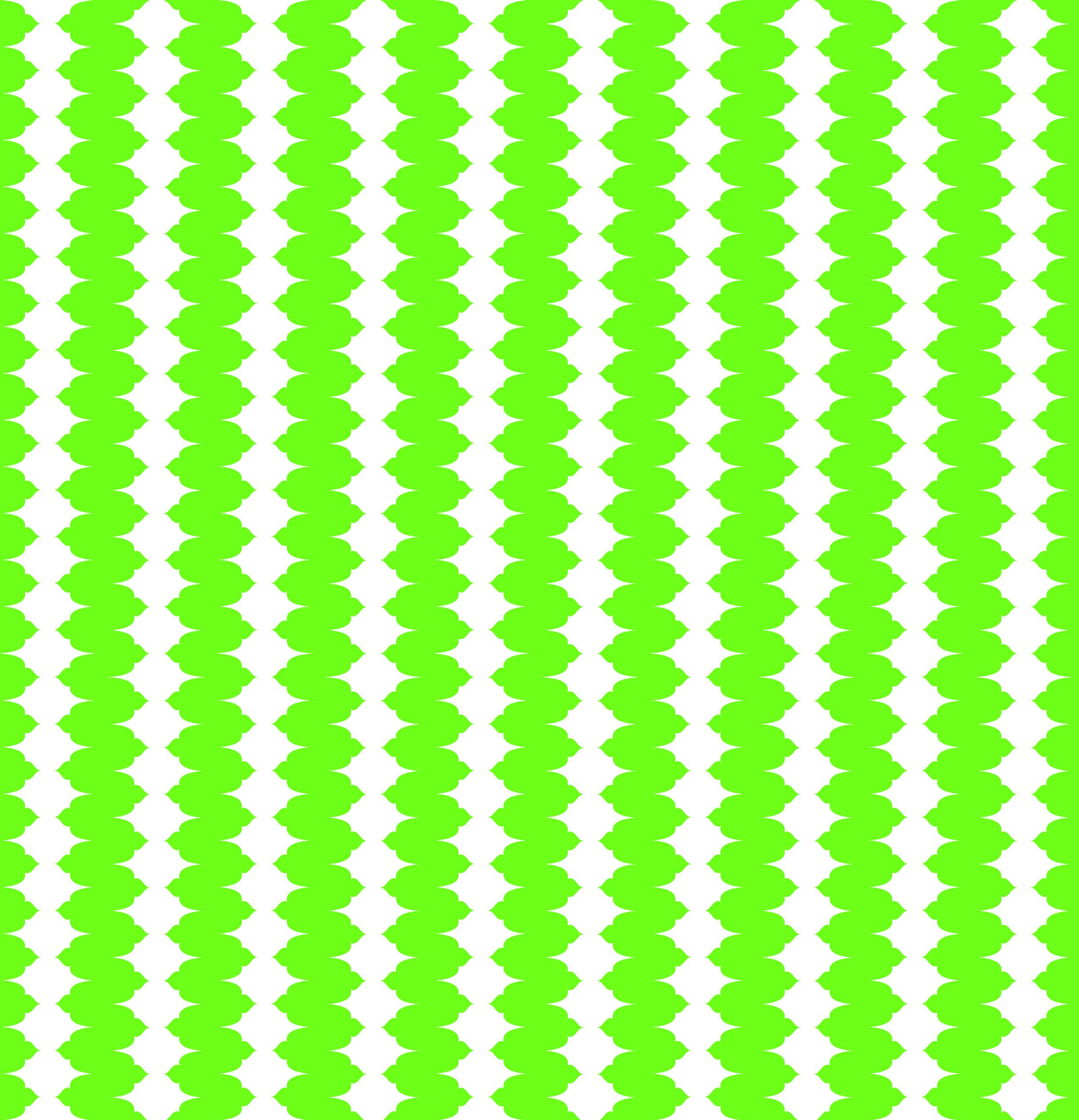 stripe Green-01.jpg