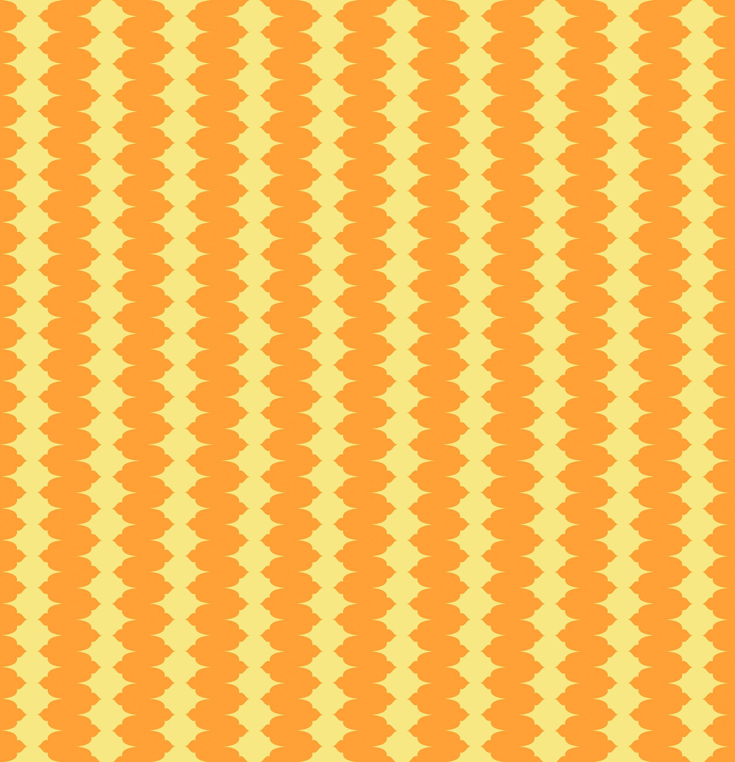 stripe orange and yellow-01.jpg