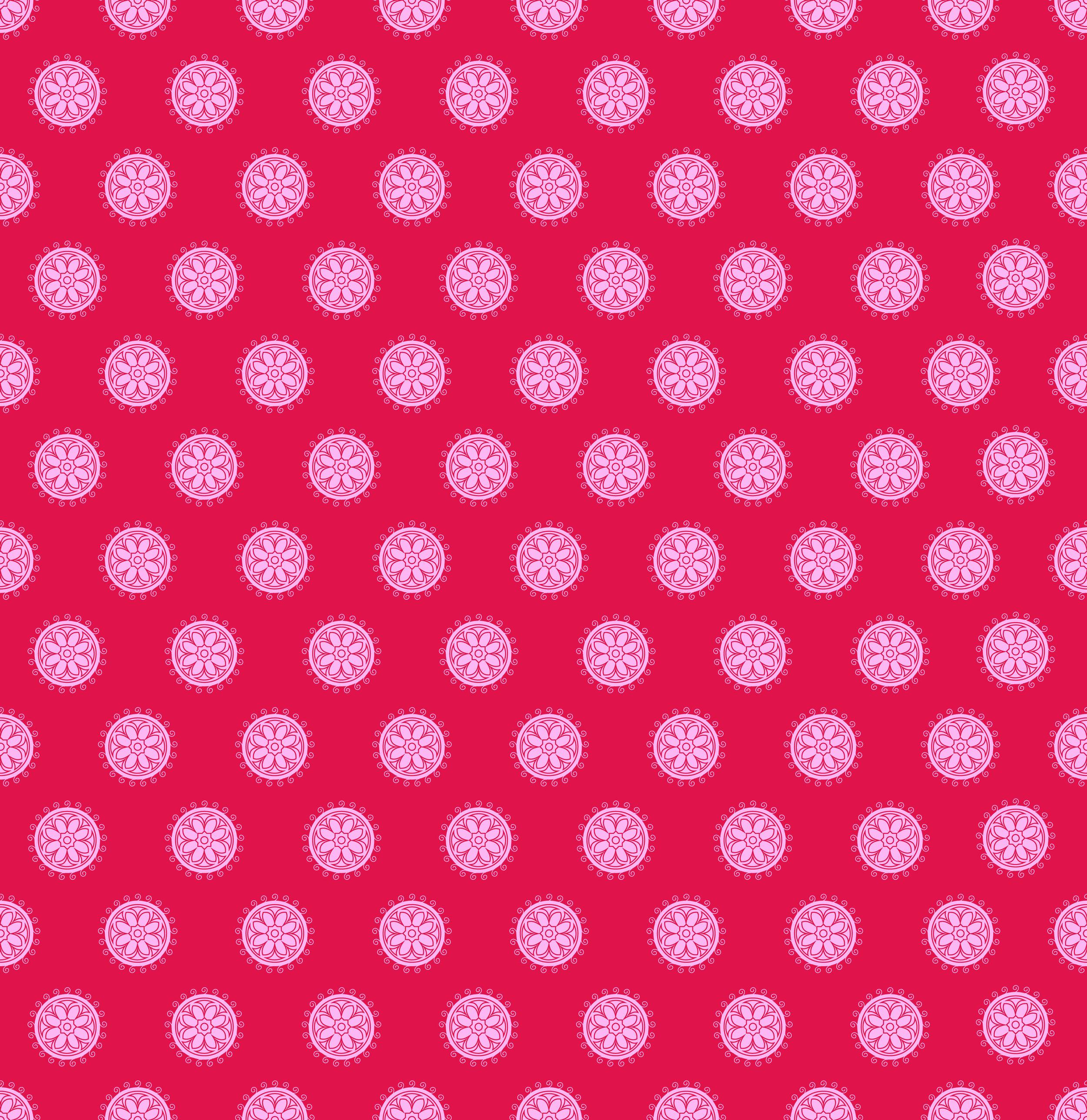 red amd pink dot-01.jpg