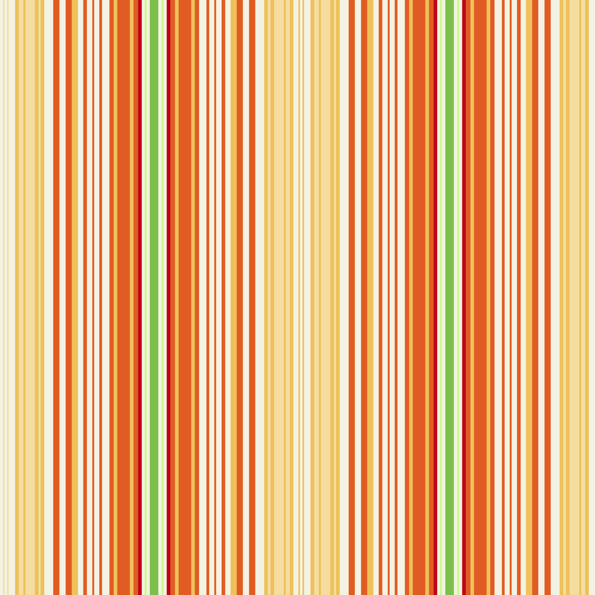stripe orange 300.jpg