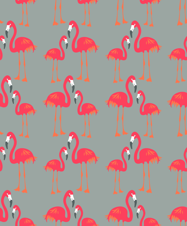 flamingo lt grey-01.jpg