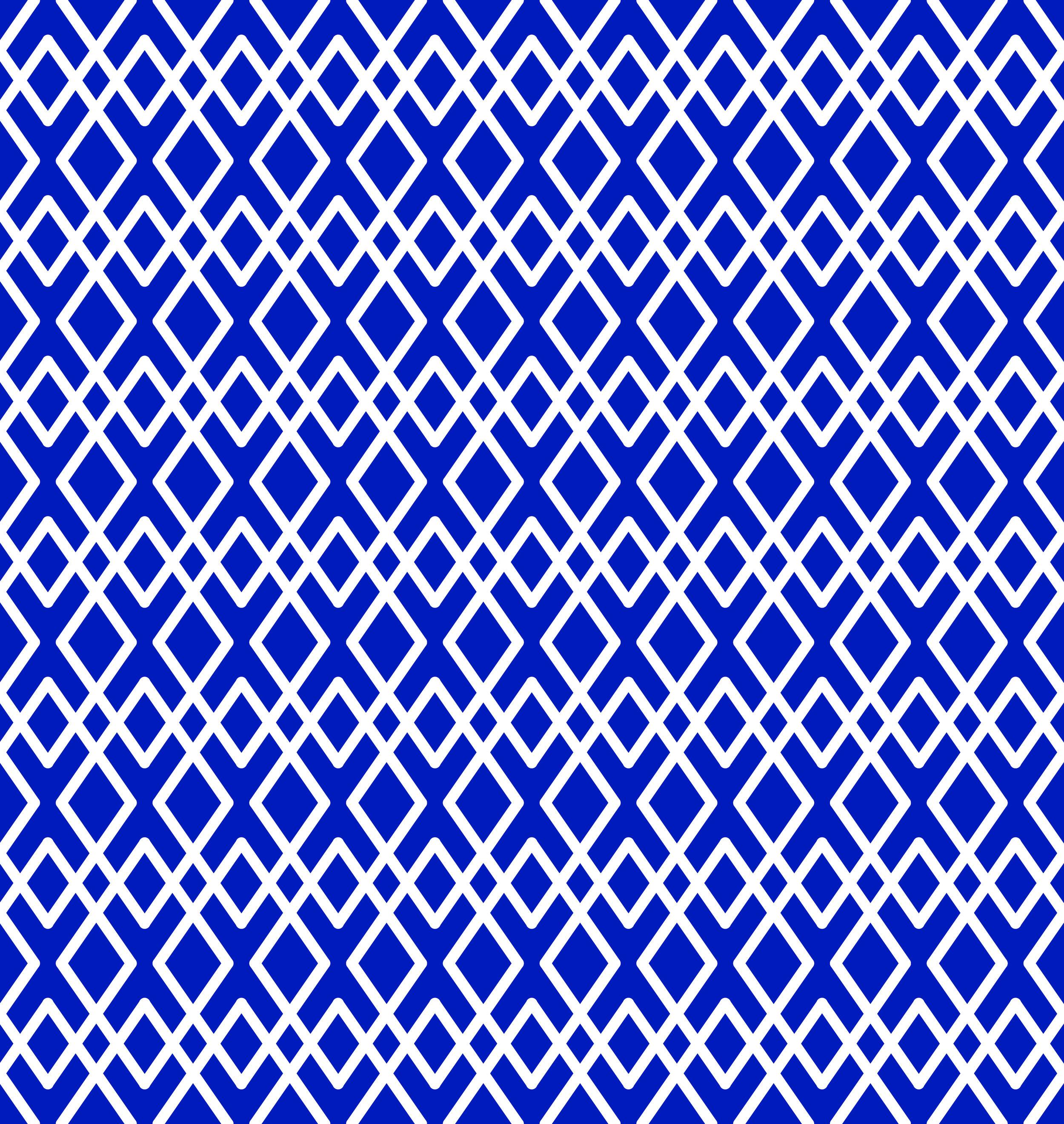 lattice navy and white-01.jpg