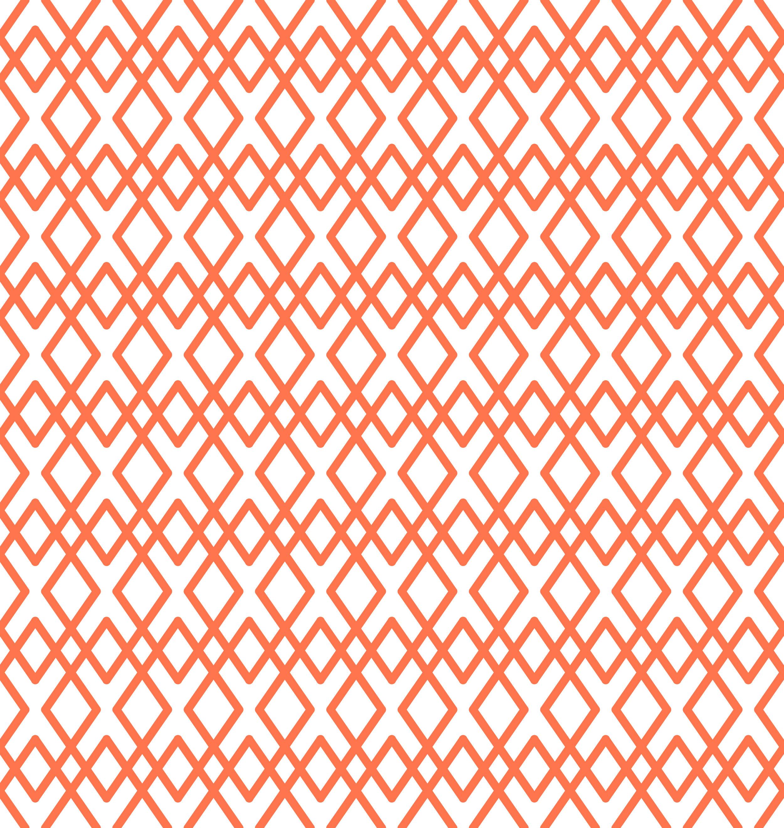 lattice white with coral-01.jpg