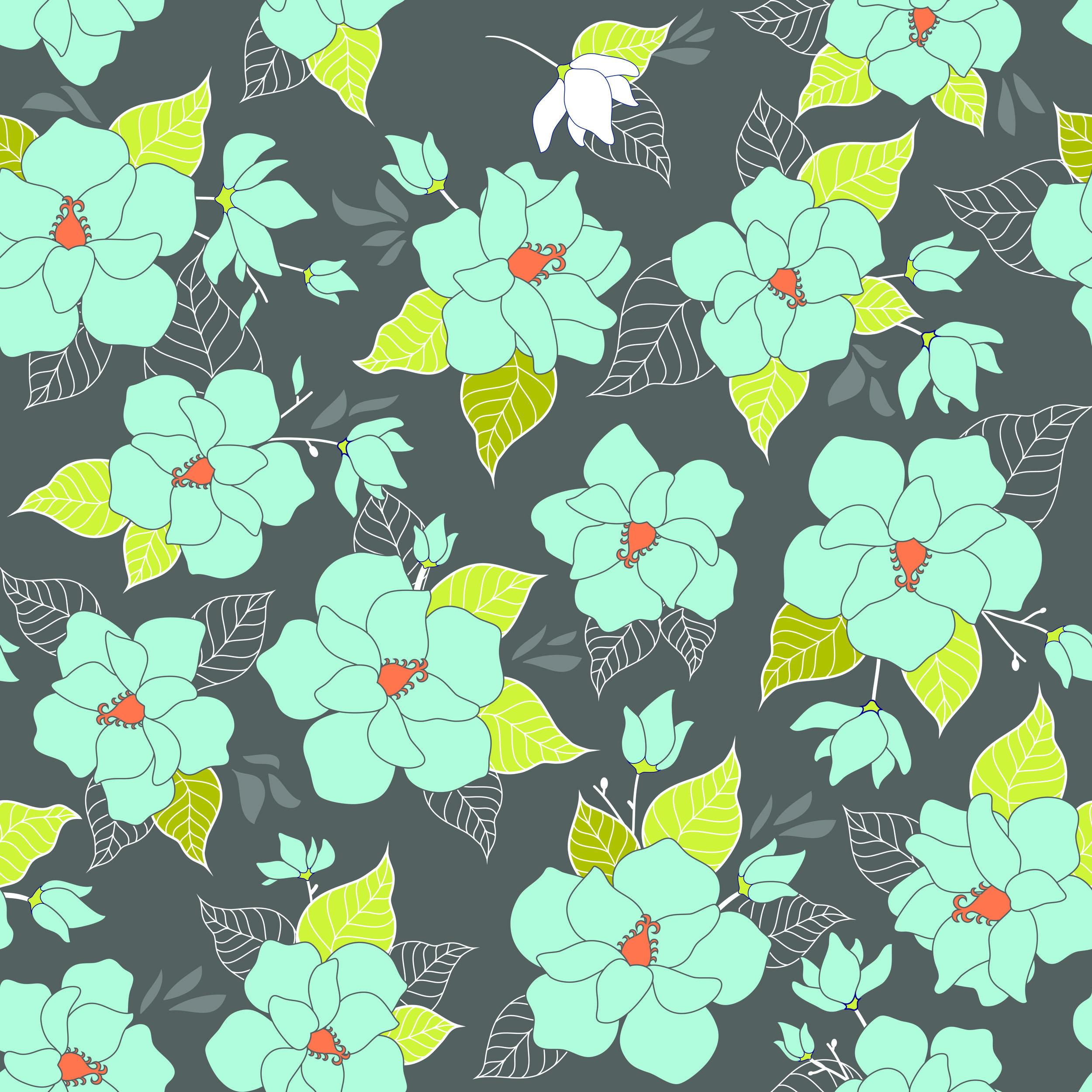 magnolia grey-01.jpg
