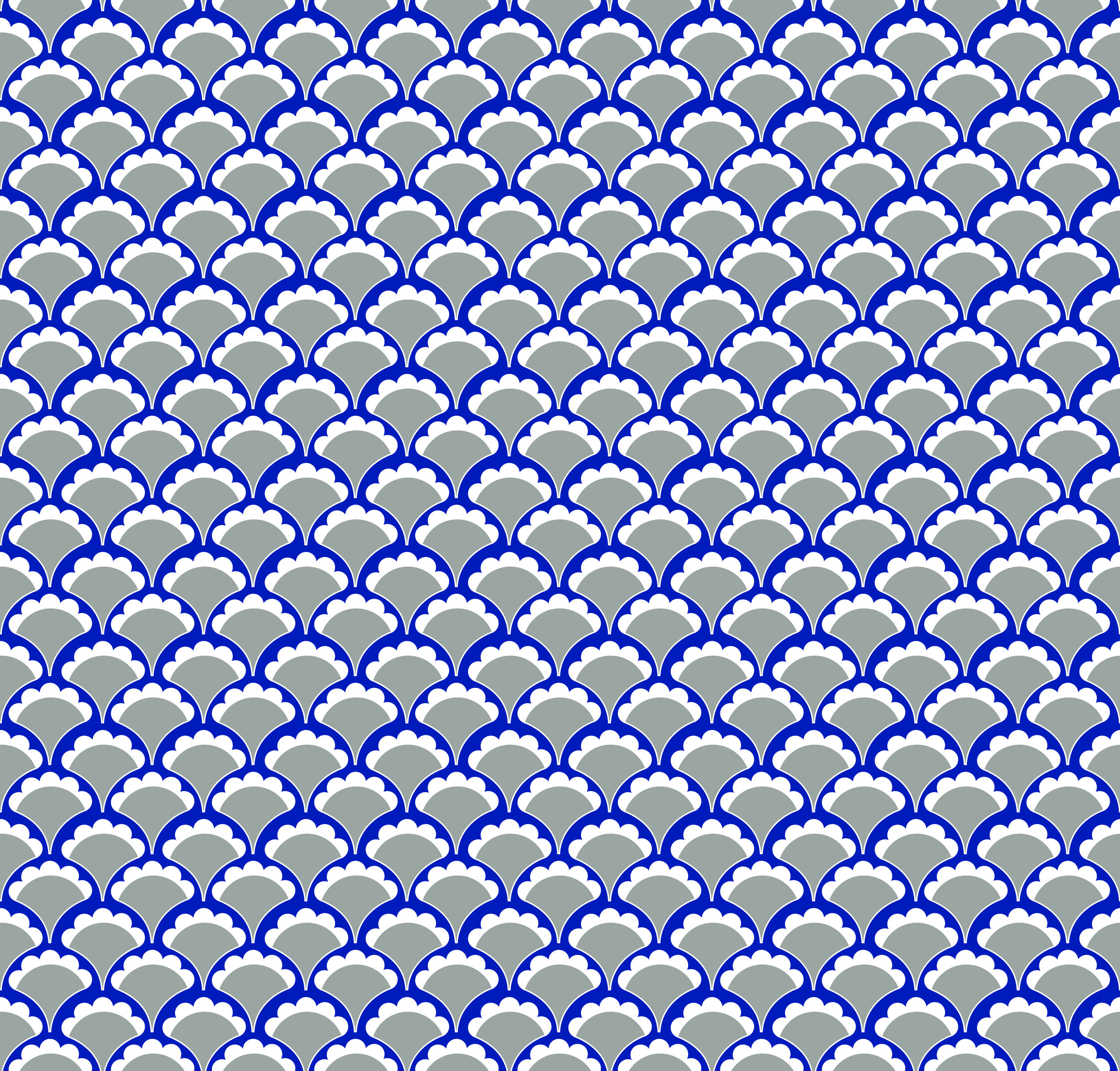 scallop scales blue and grey-01.jpg