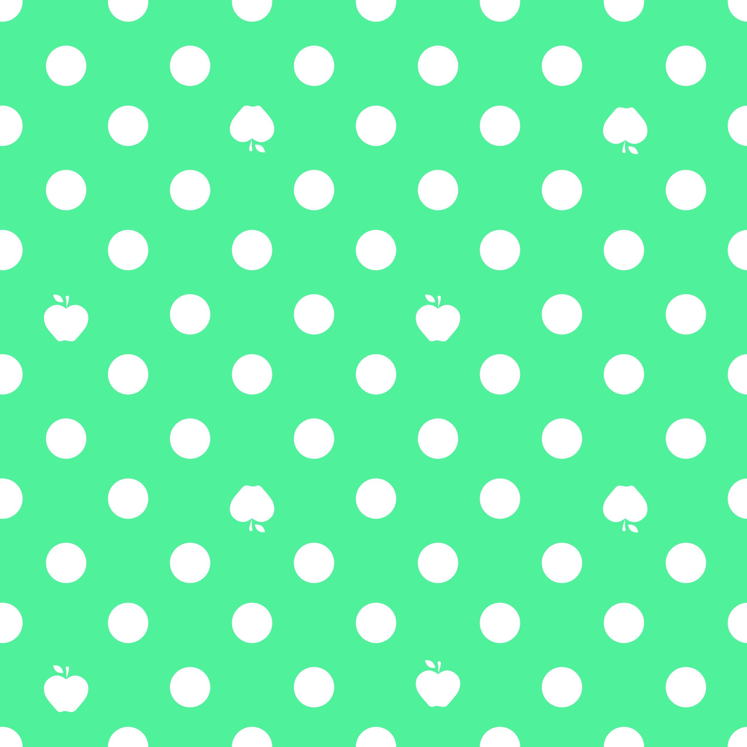 apple dots blue-01.jpg