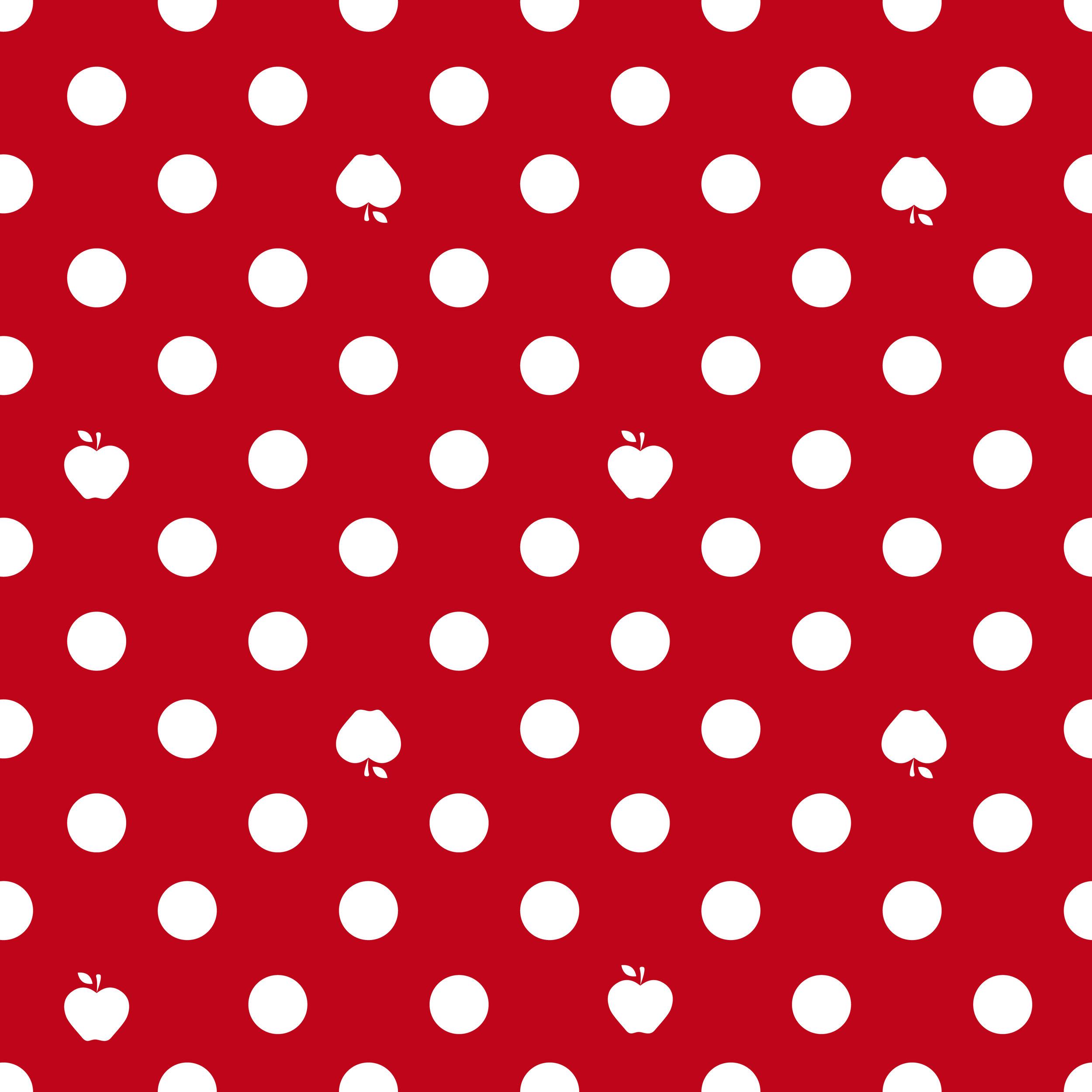 apple dots red-01.jpg