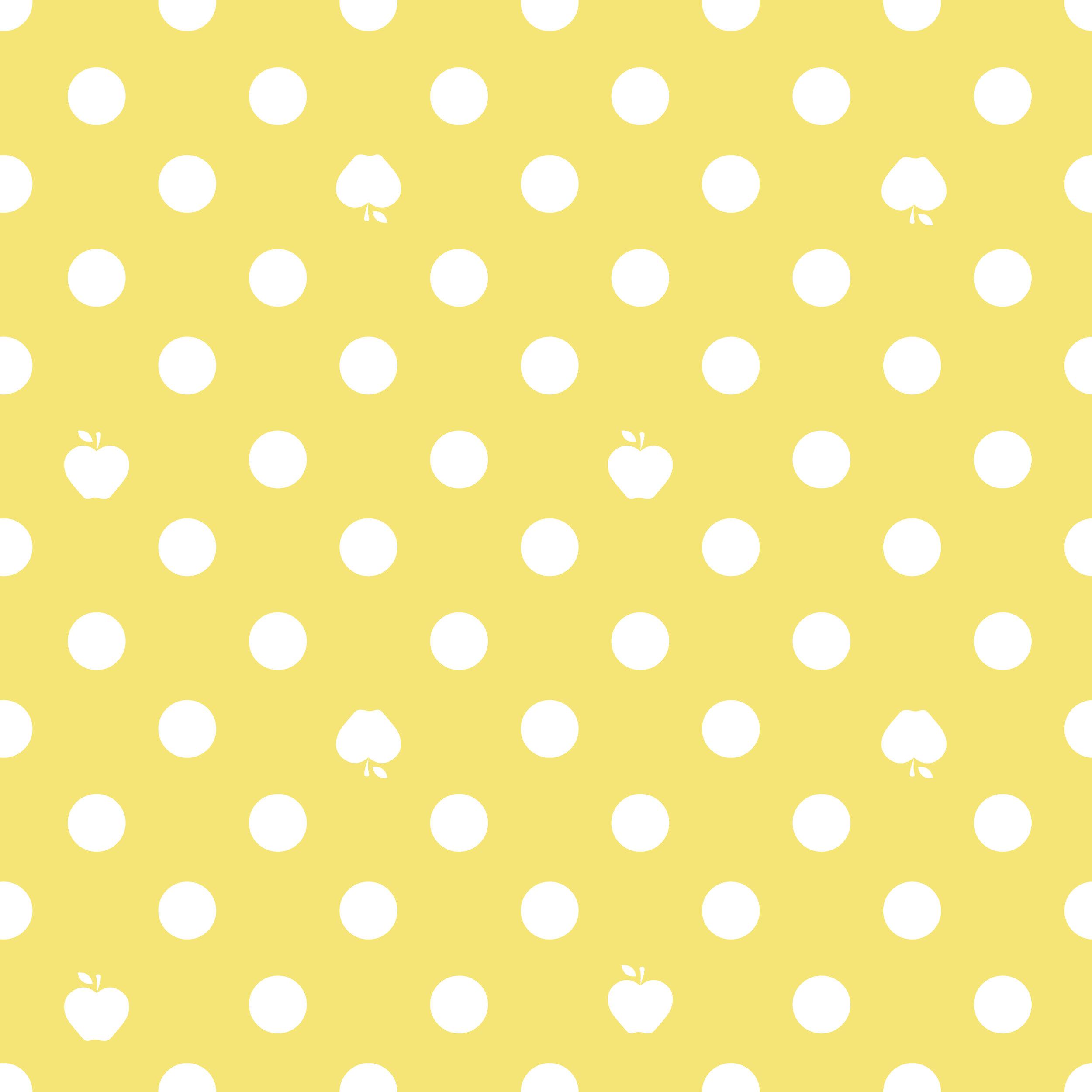 apple dots yellow-01.jpg