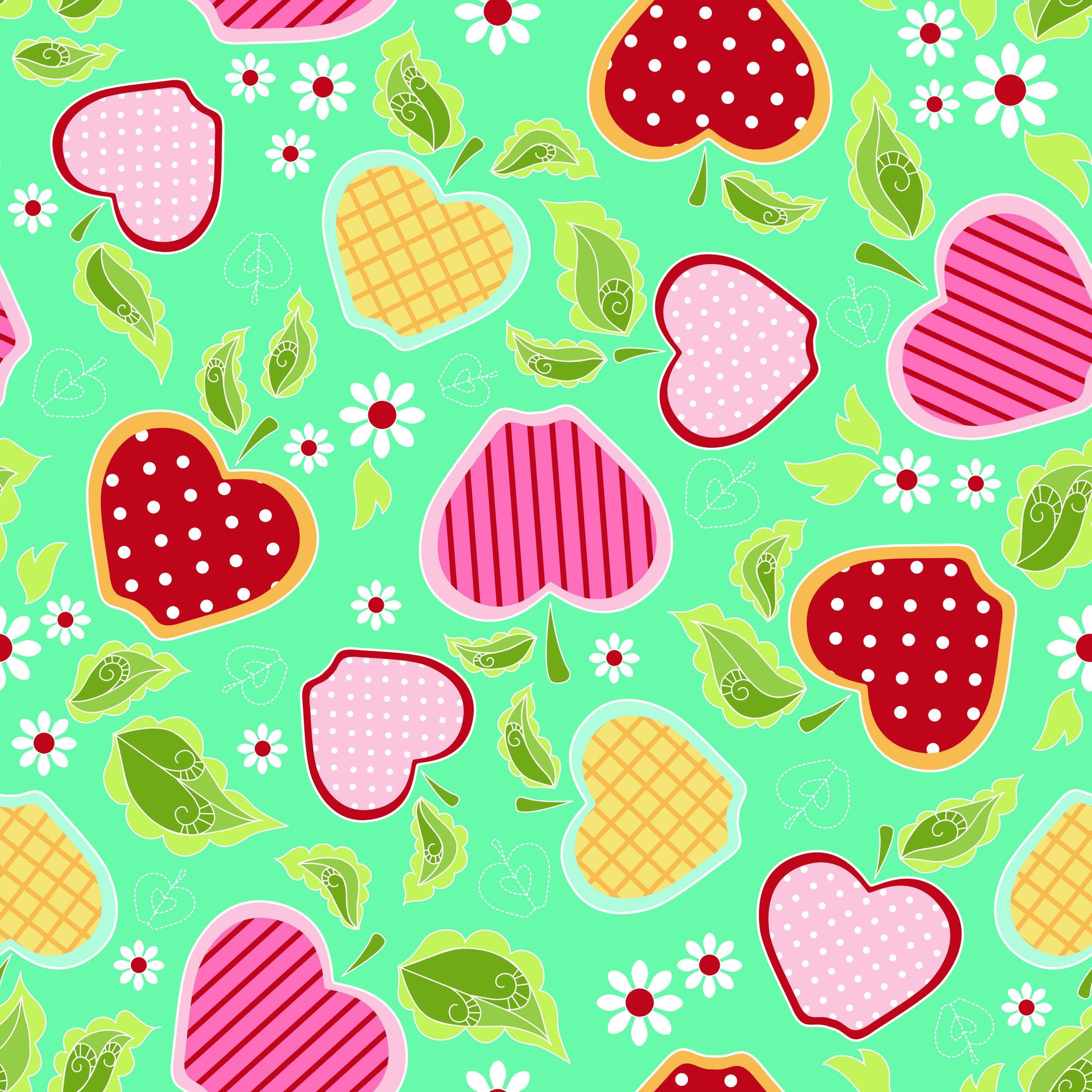 apples blue-01.jpg